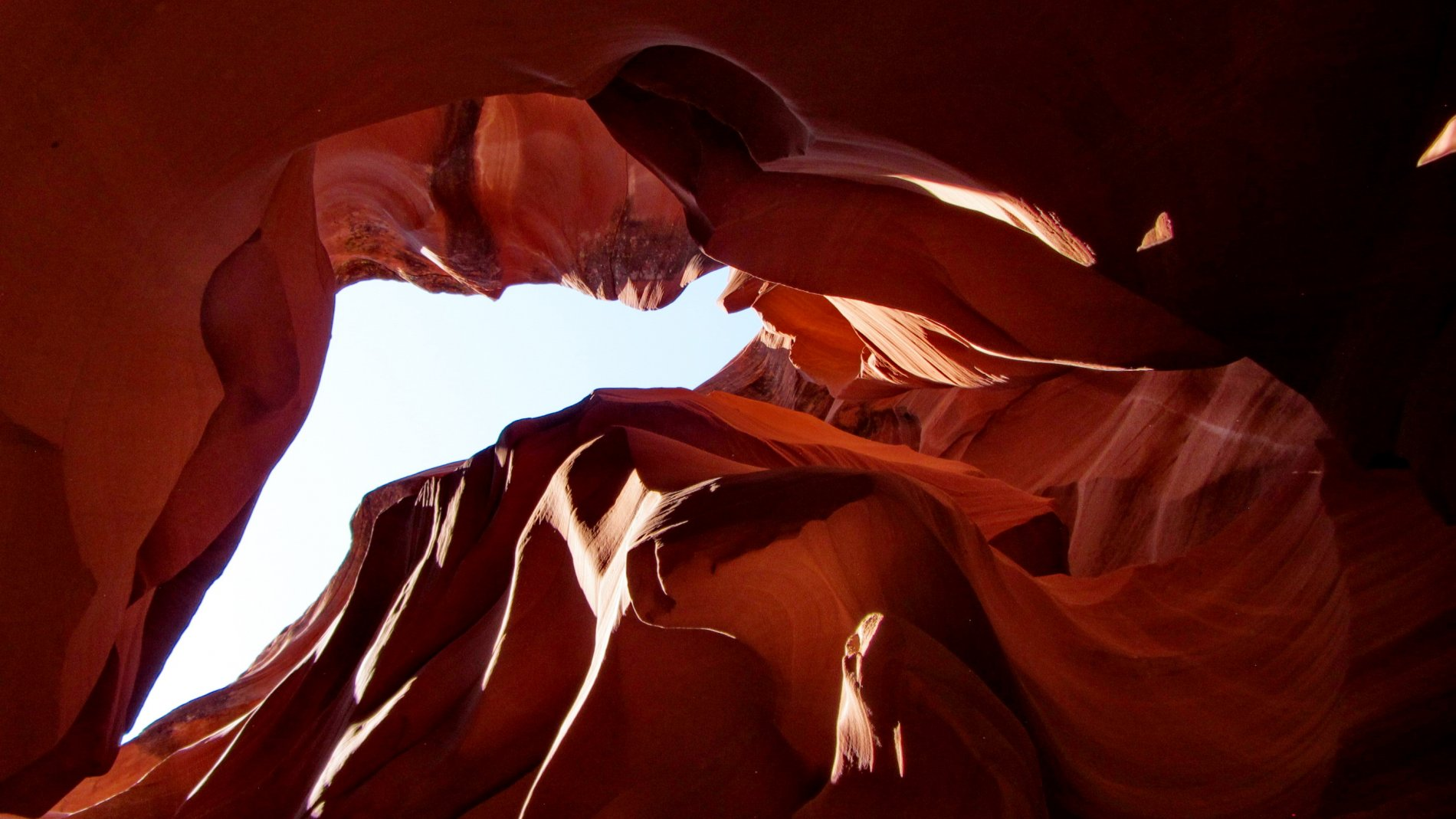 Antelope Canyon_04.JPG-commment