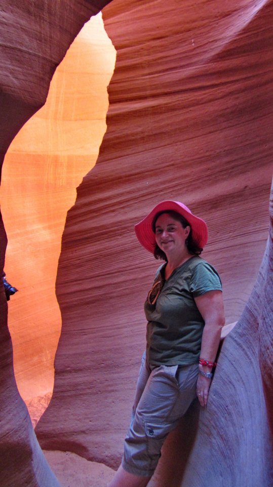 Antelope Canyon_16.JPG-commment