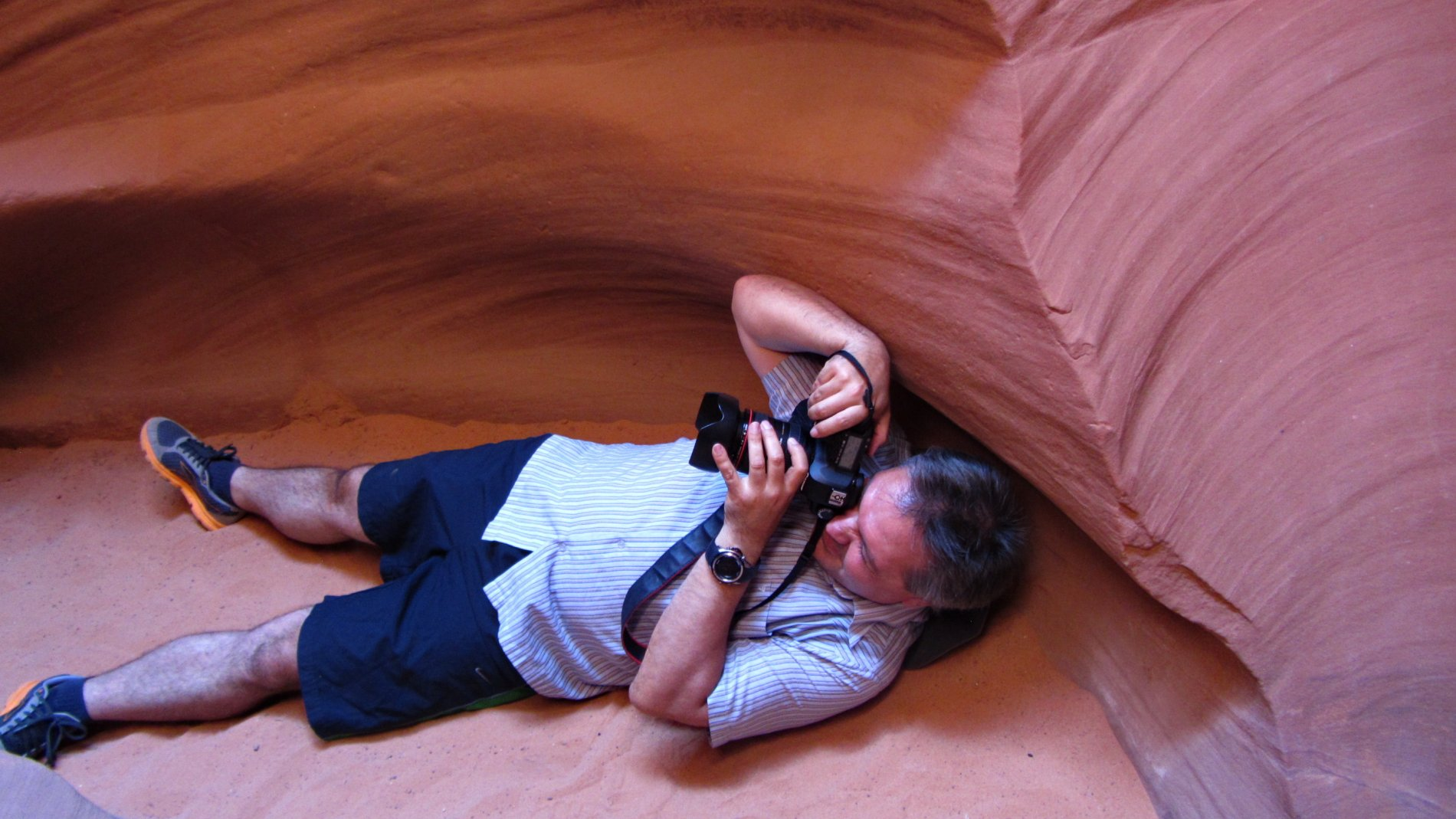 Antelope Canyon_20.JPG-commment