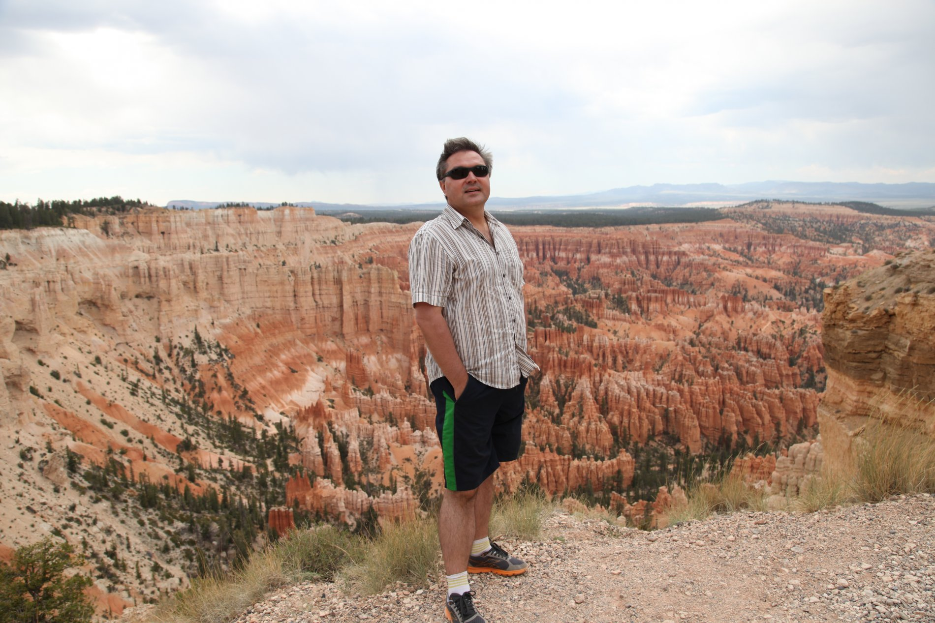 Bryce Canyon 22.JPG-commment