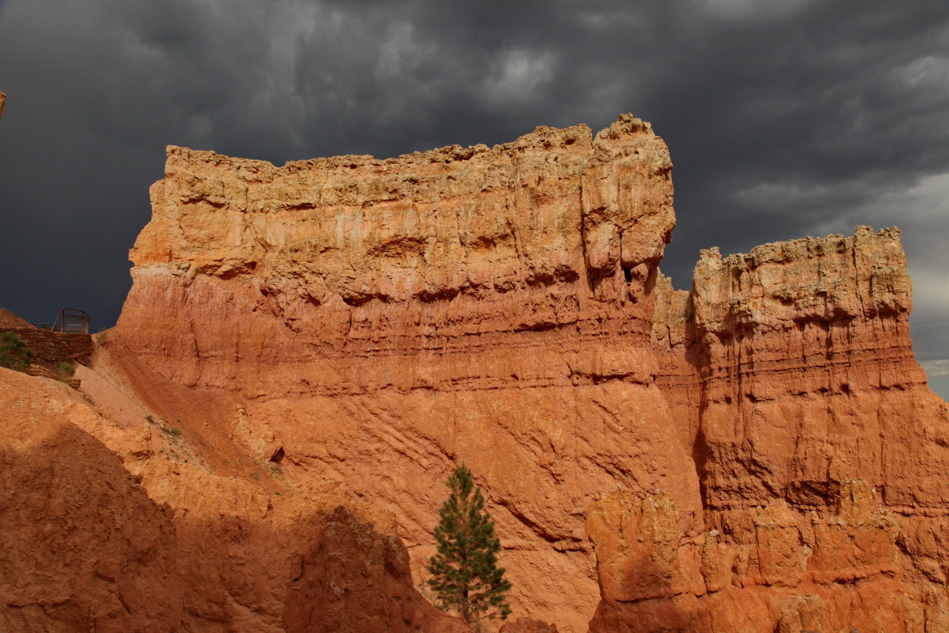 Bryce Canyon 31.JPG-commment