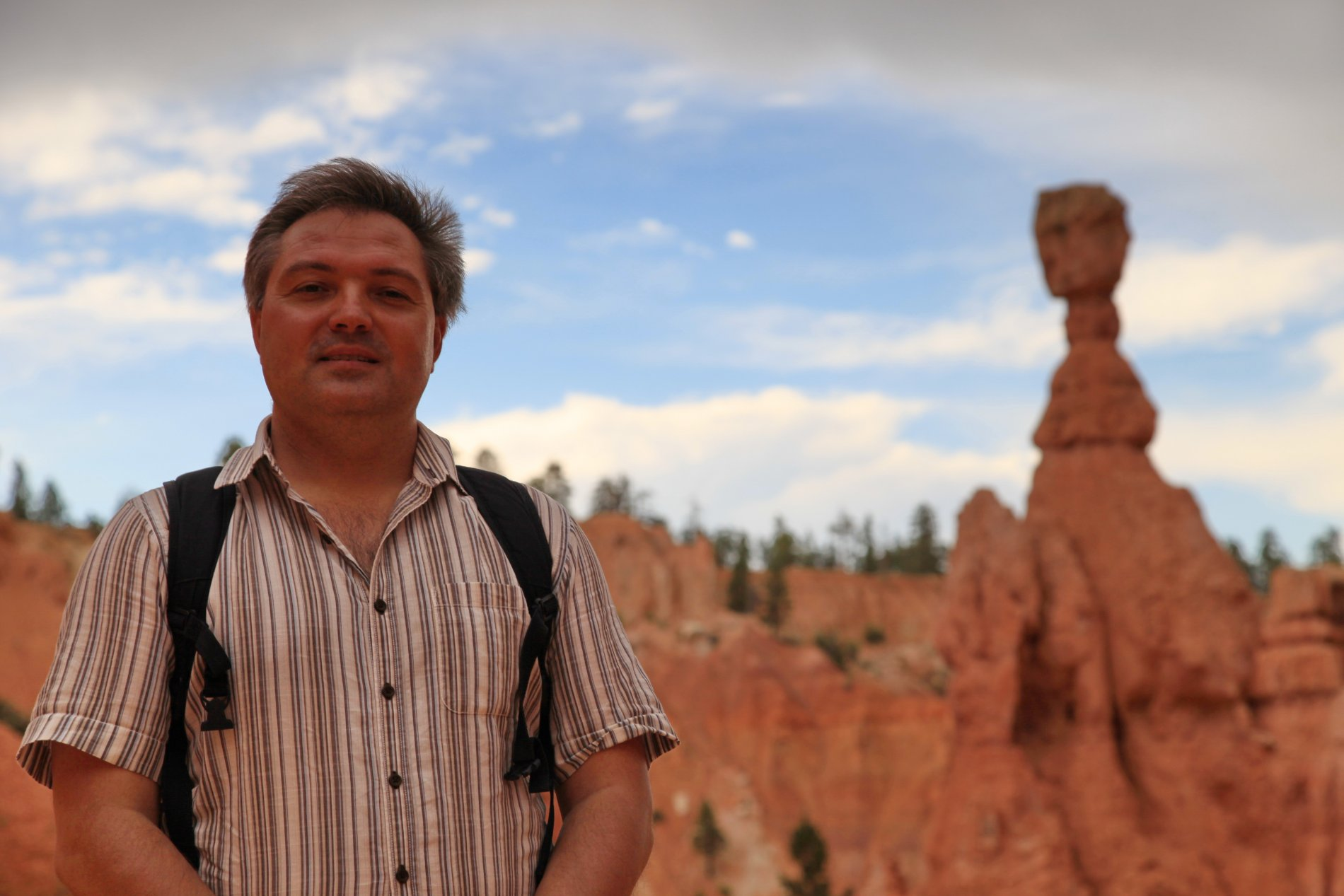 Bryce Canyon 42.JPG-commment