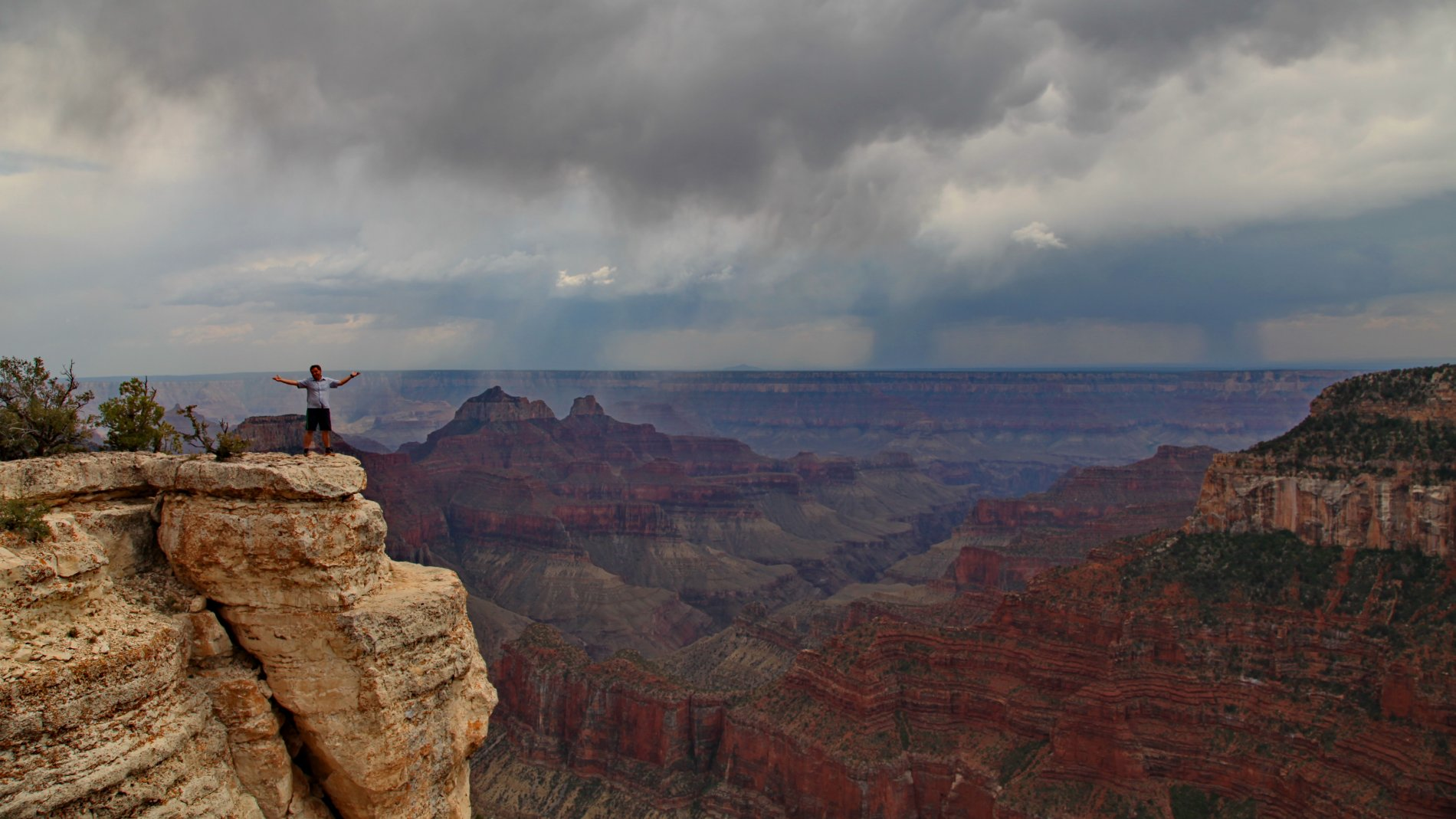 Grand Canyon 02.JPG-commment
