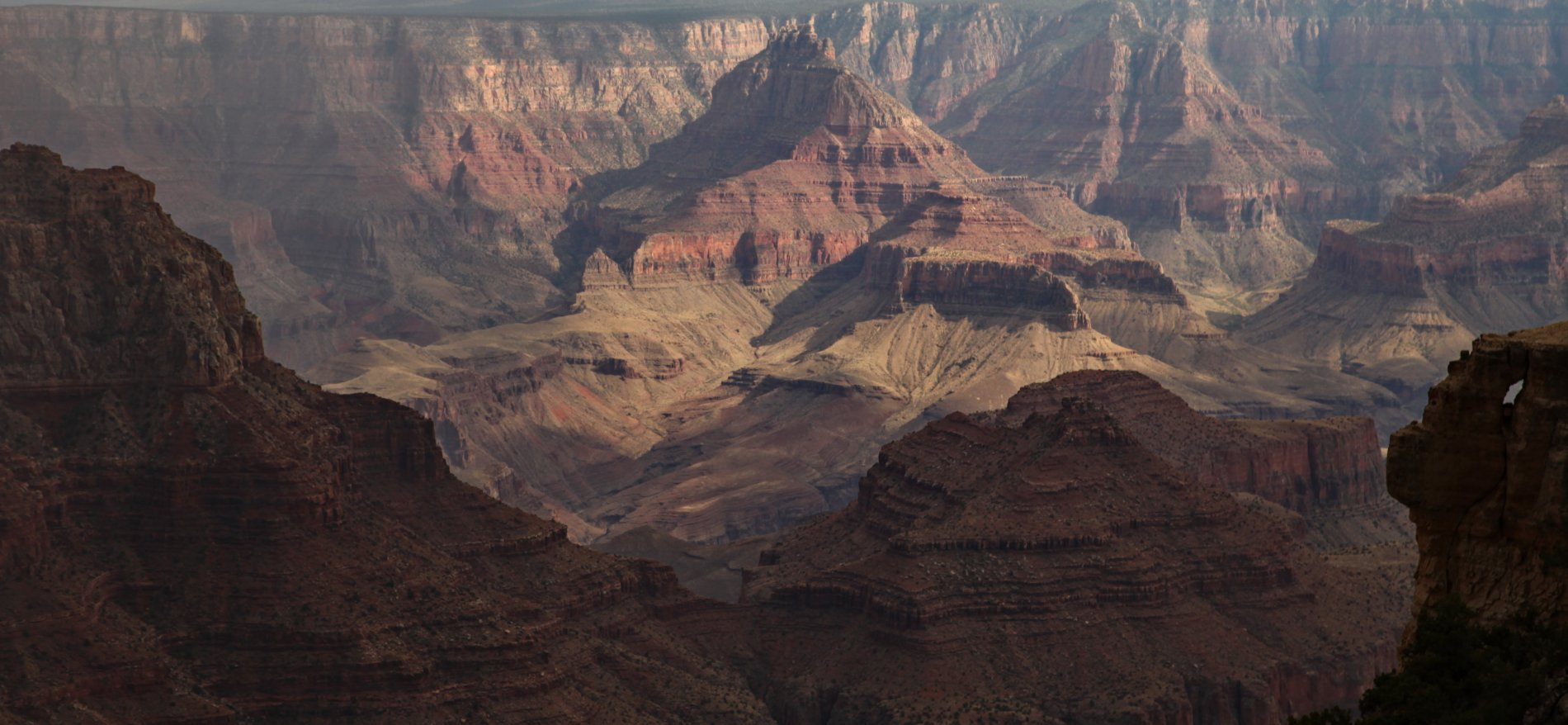 Grand Canyon 16.JPG-commment
