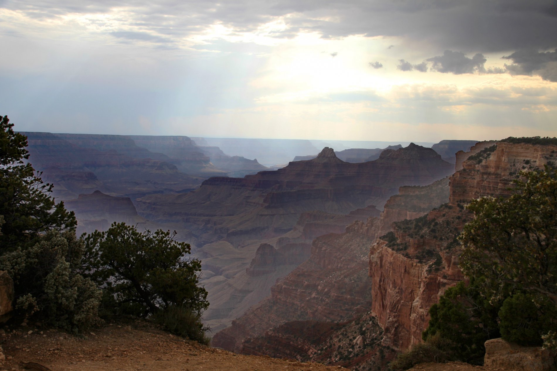 Grand Canyon 19.JPG-commment