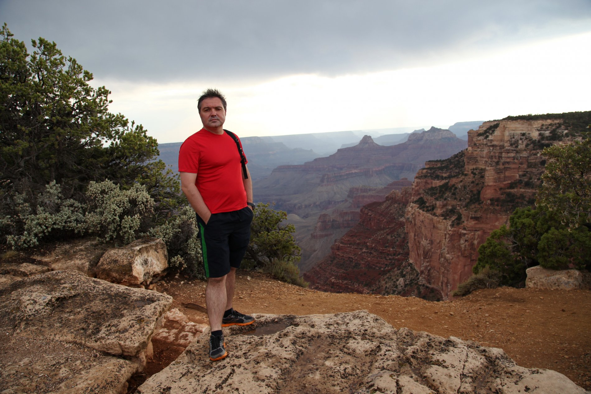Grand Canyon 20.JPG-commment
