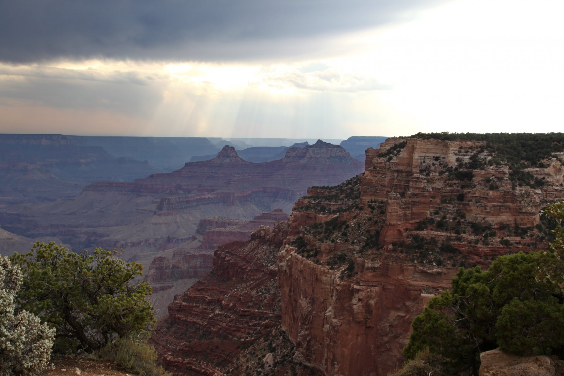Grand Canyon 24.JPG-commment