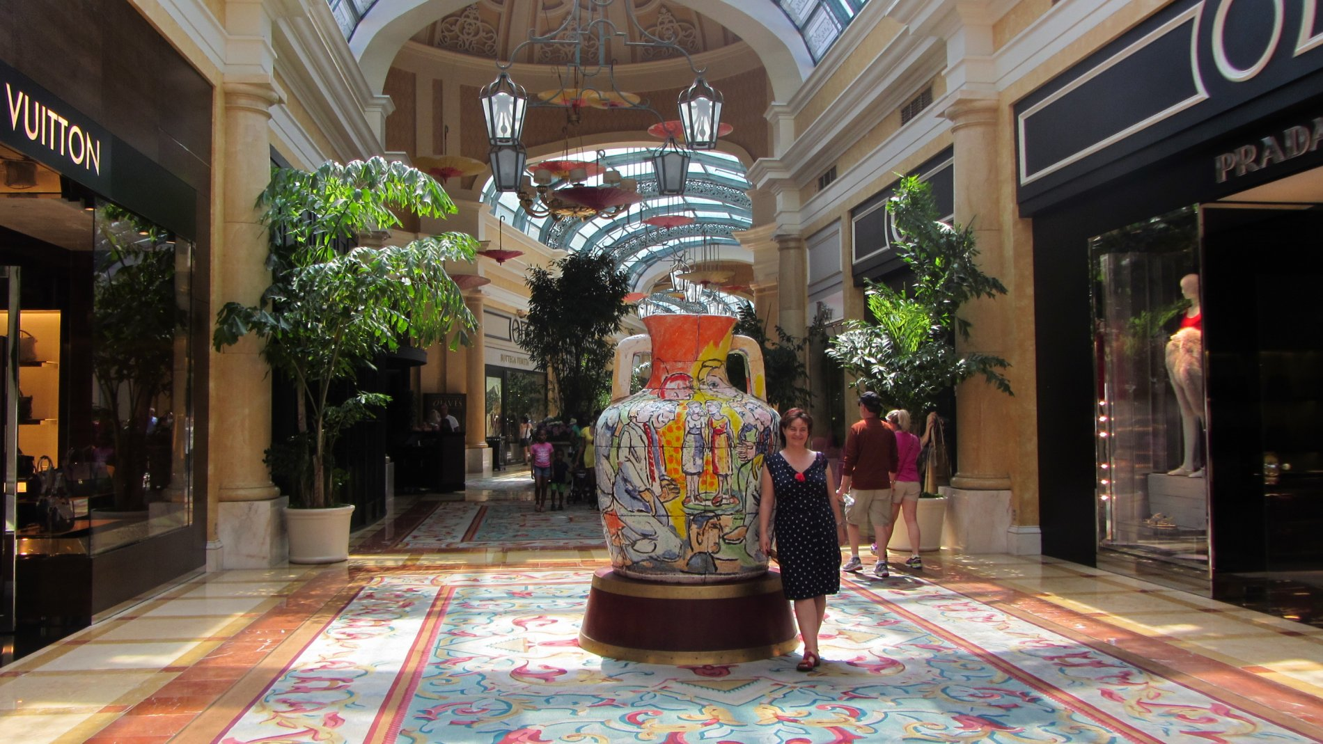 Las Vegas_21.JPG-commment
