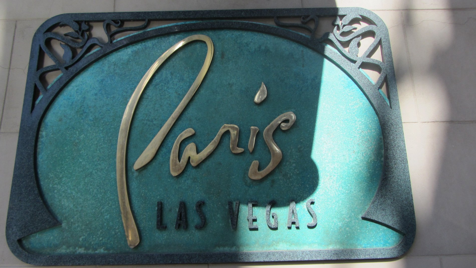 Las Vegas_43.JPG-commment