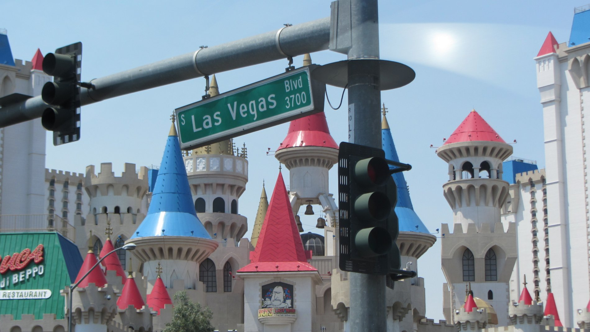 Las Vegas_67.JPG-commment