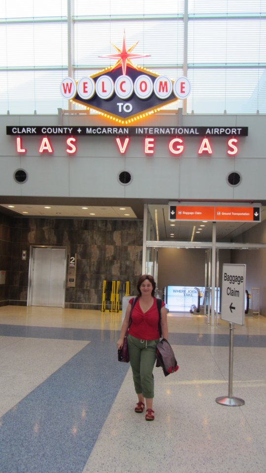 Las Vegas_96.JPG-commment