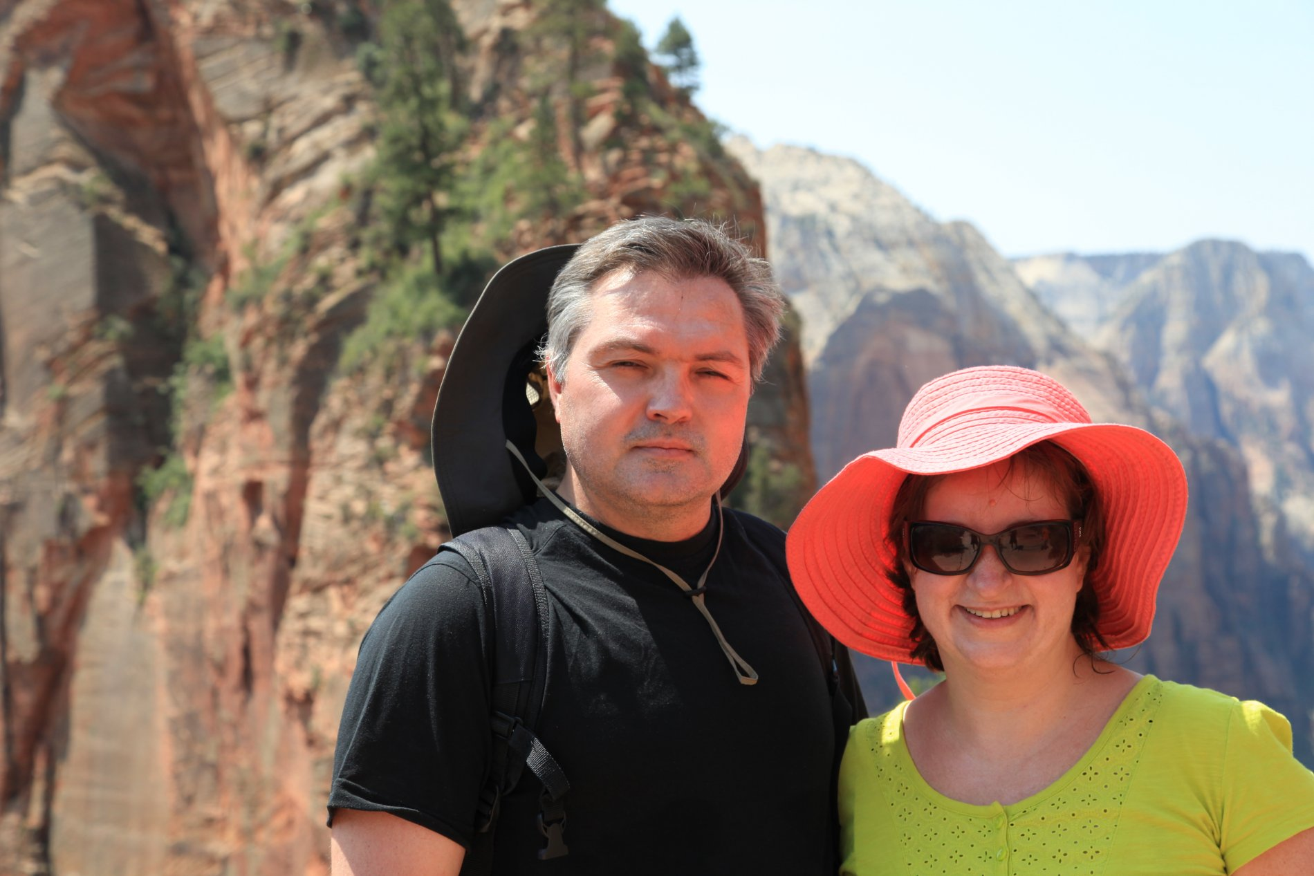 Zion Canyon 23.JPG-commment
