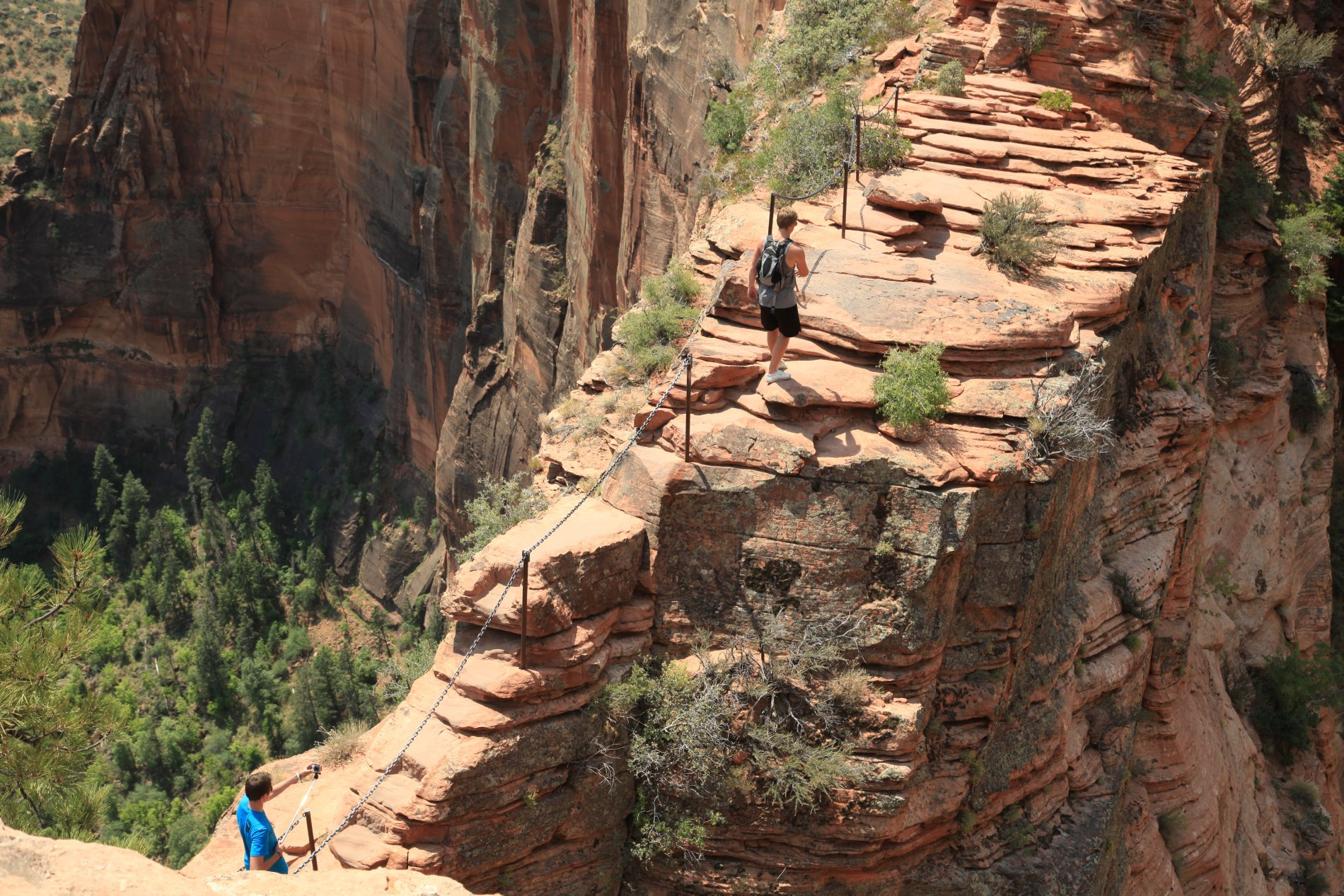 Zion Canyon 24.JPG-commment