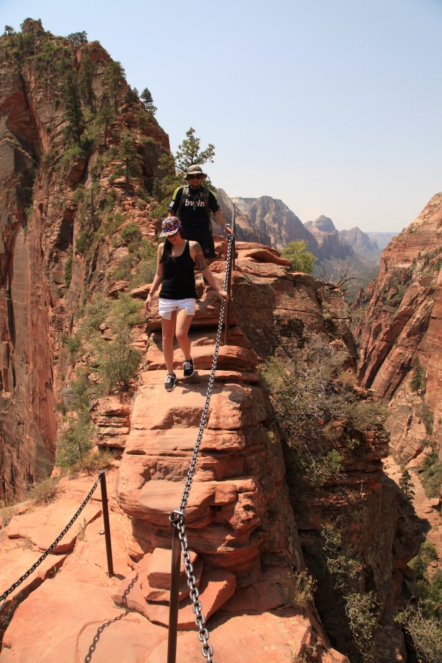 Zion Canyon 26.JPG-commment