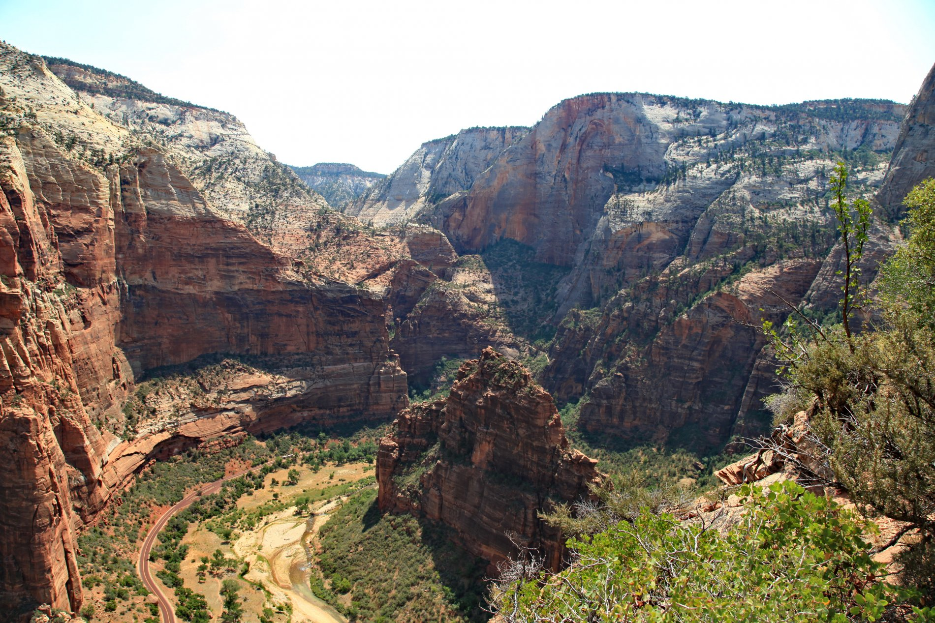 Zion Canyon 27.JPG-commment