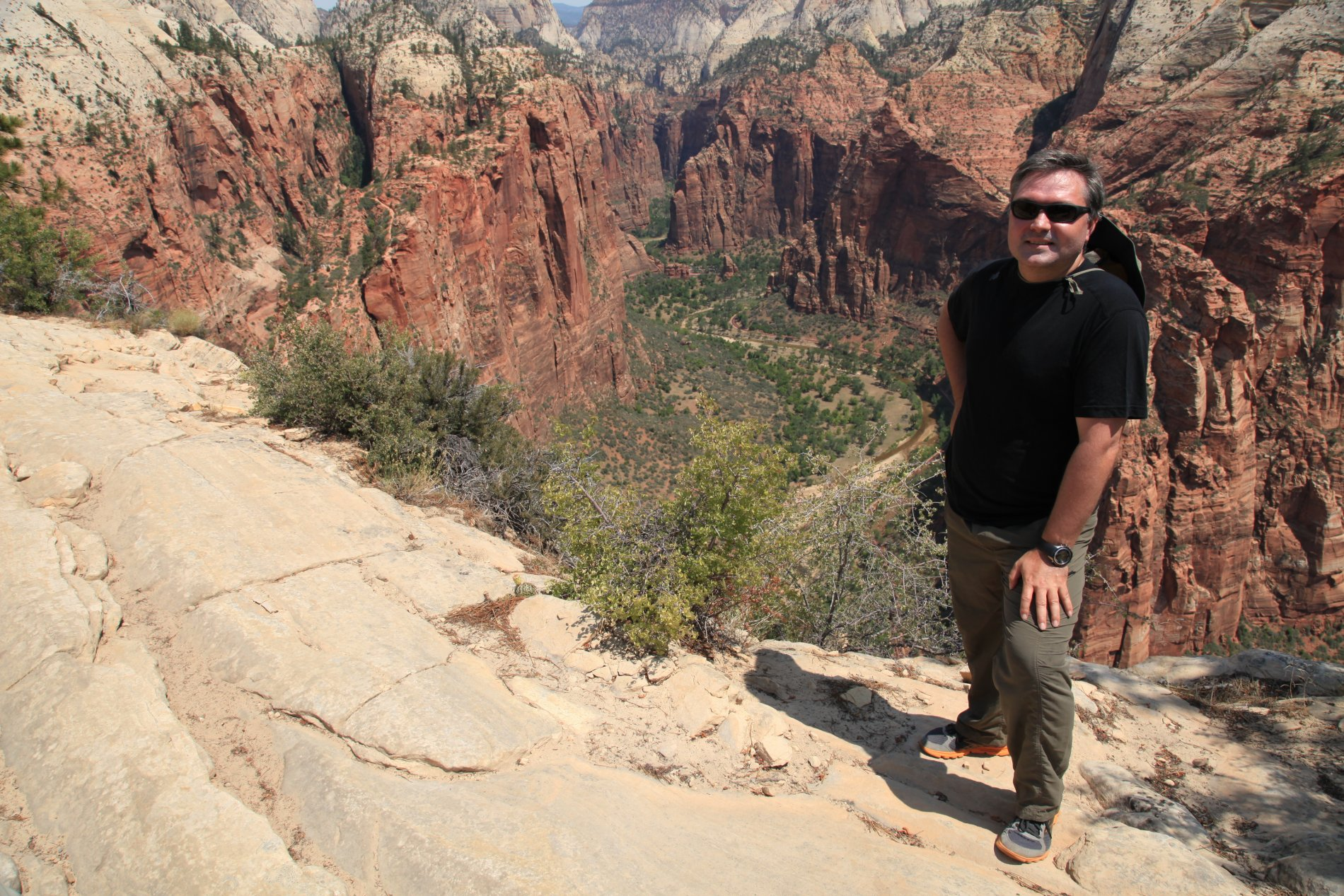 Zion Canyon 32.JPG-commment