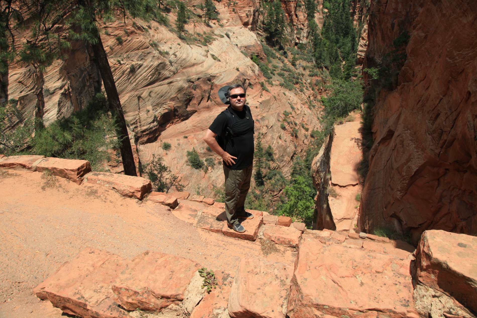 Zion Canyon 40.JPG-commment