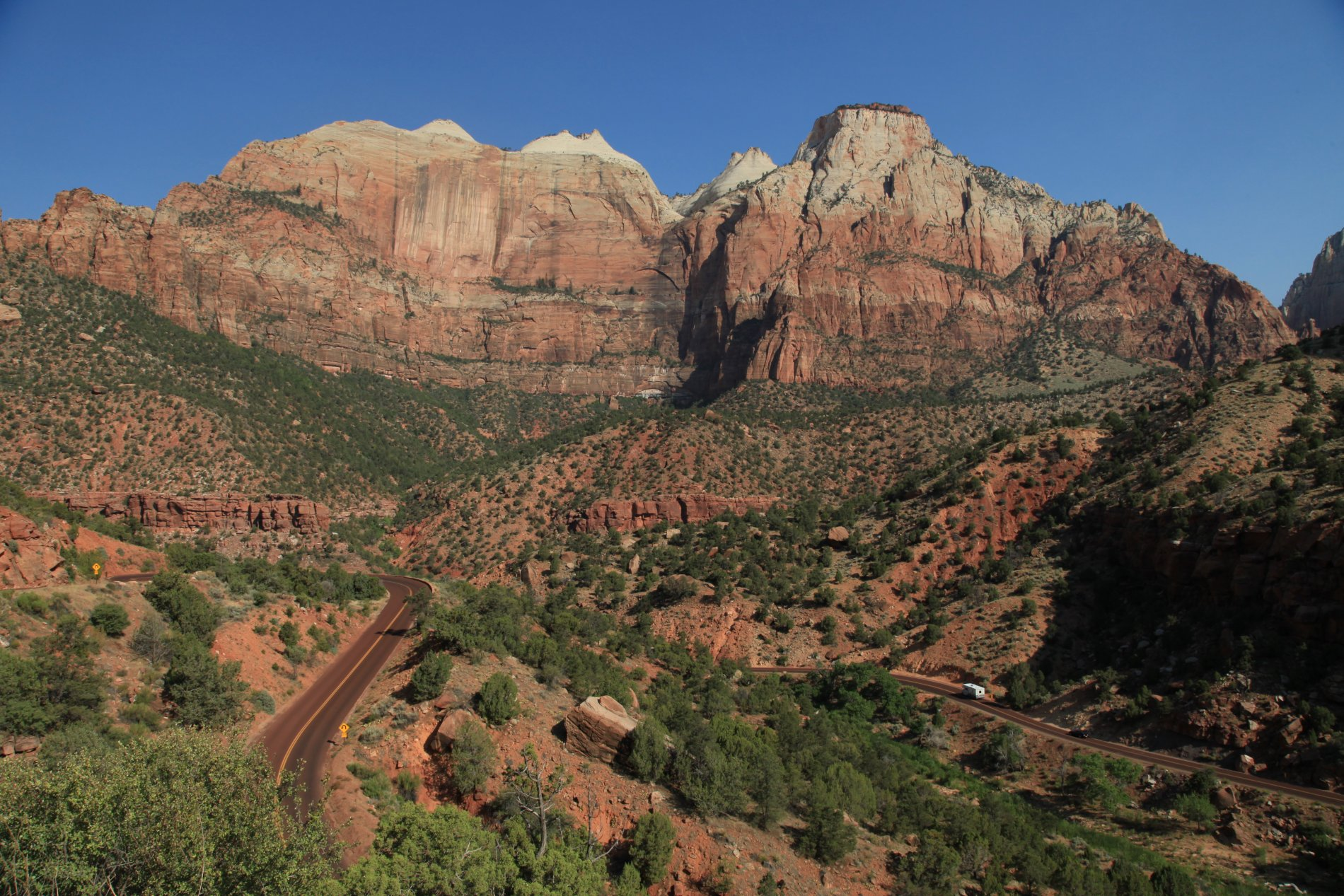 Zion Canyon 45.JPG-commment