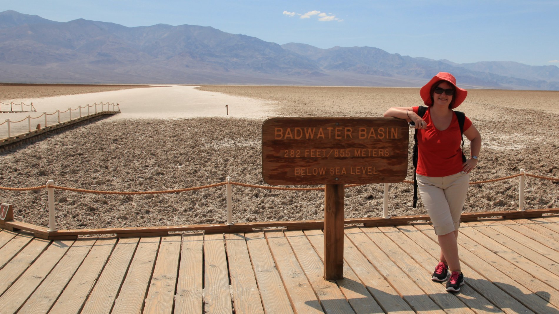 death Valley 03.JPG-commment