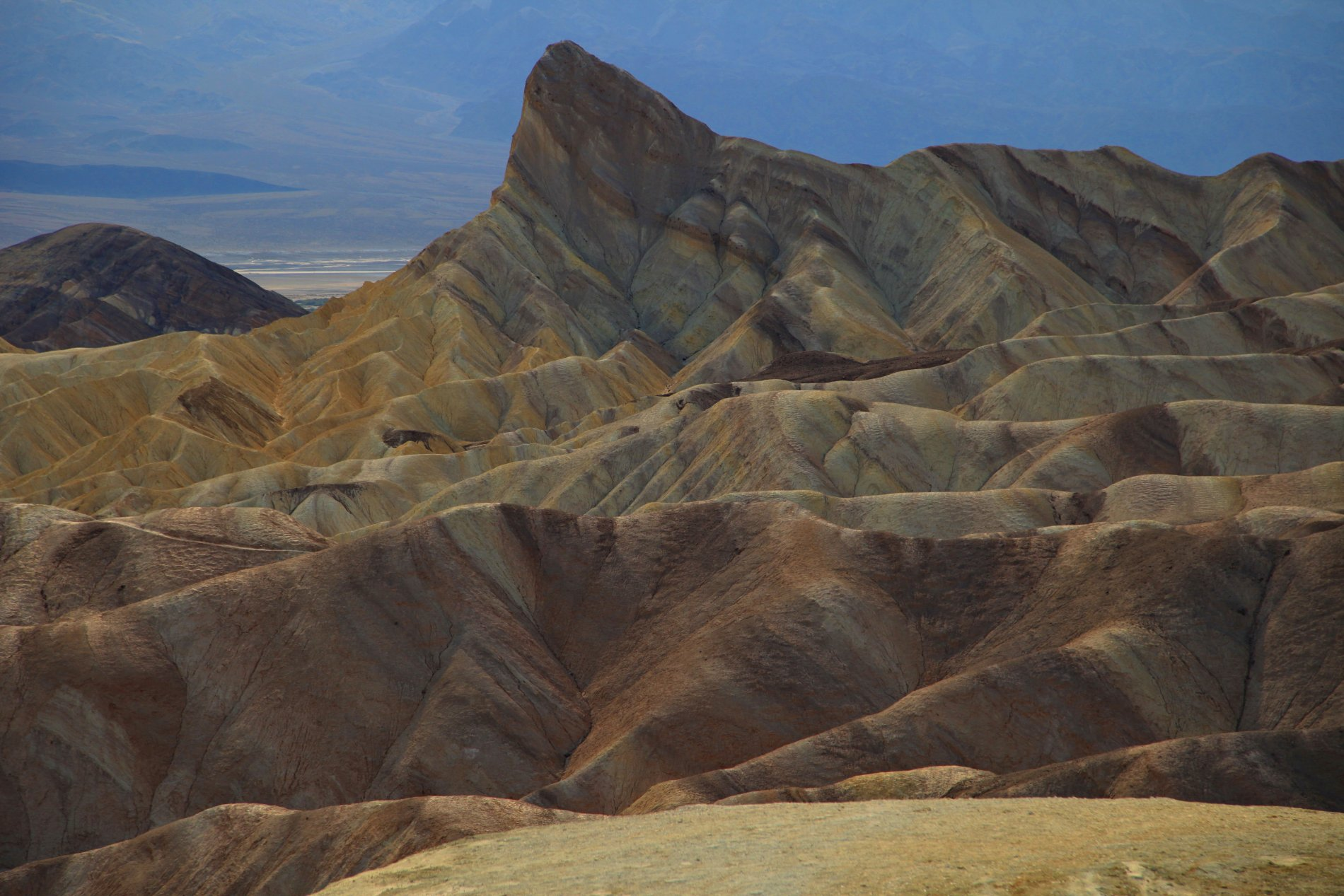 death Valley 11.JPG-commment