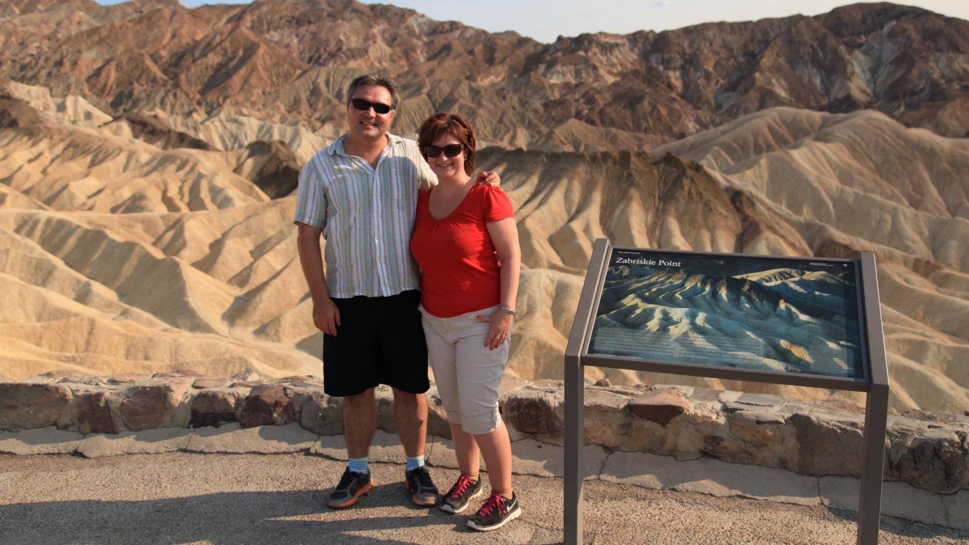 death Valley 12.JPG-commment