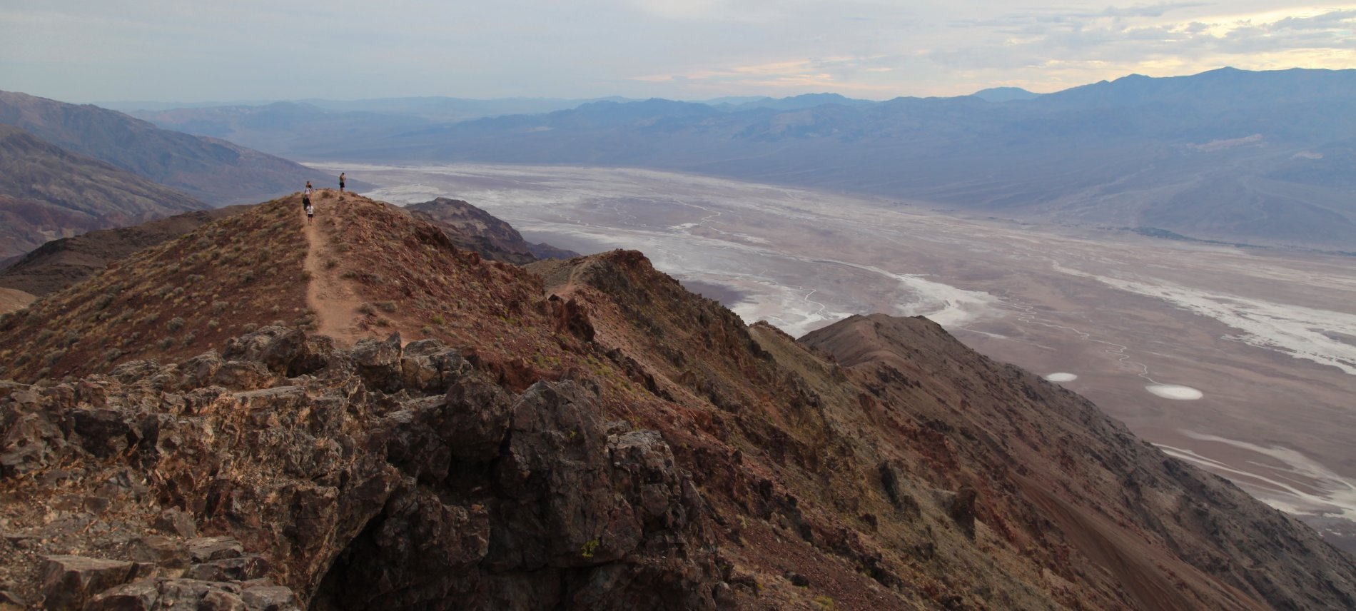 IMG_1096.JPG: Death Valley
