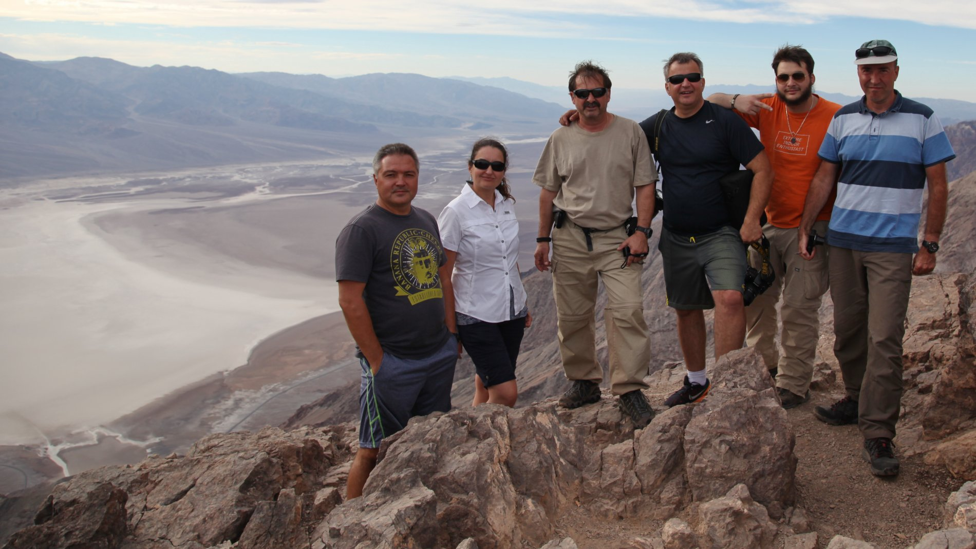 IMG_1100.JPG: Death Valley