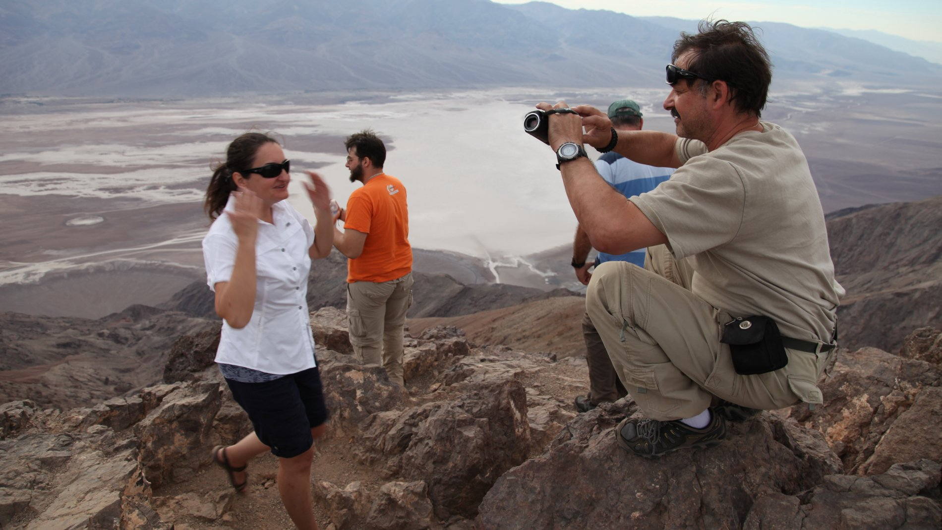 IMG_1103.JPG: Photo shoot, location Death Valley!  :-)