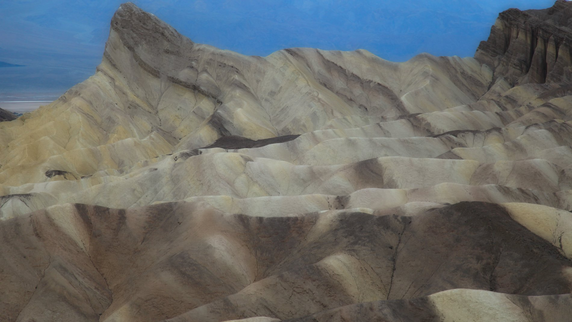 IMG_1111.JPG: Zabriskie Point, Death Valley