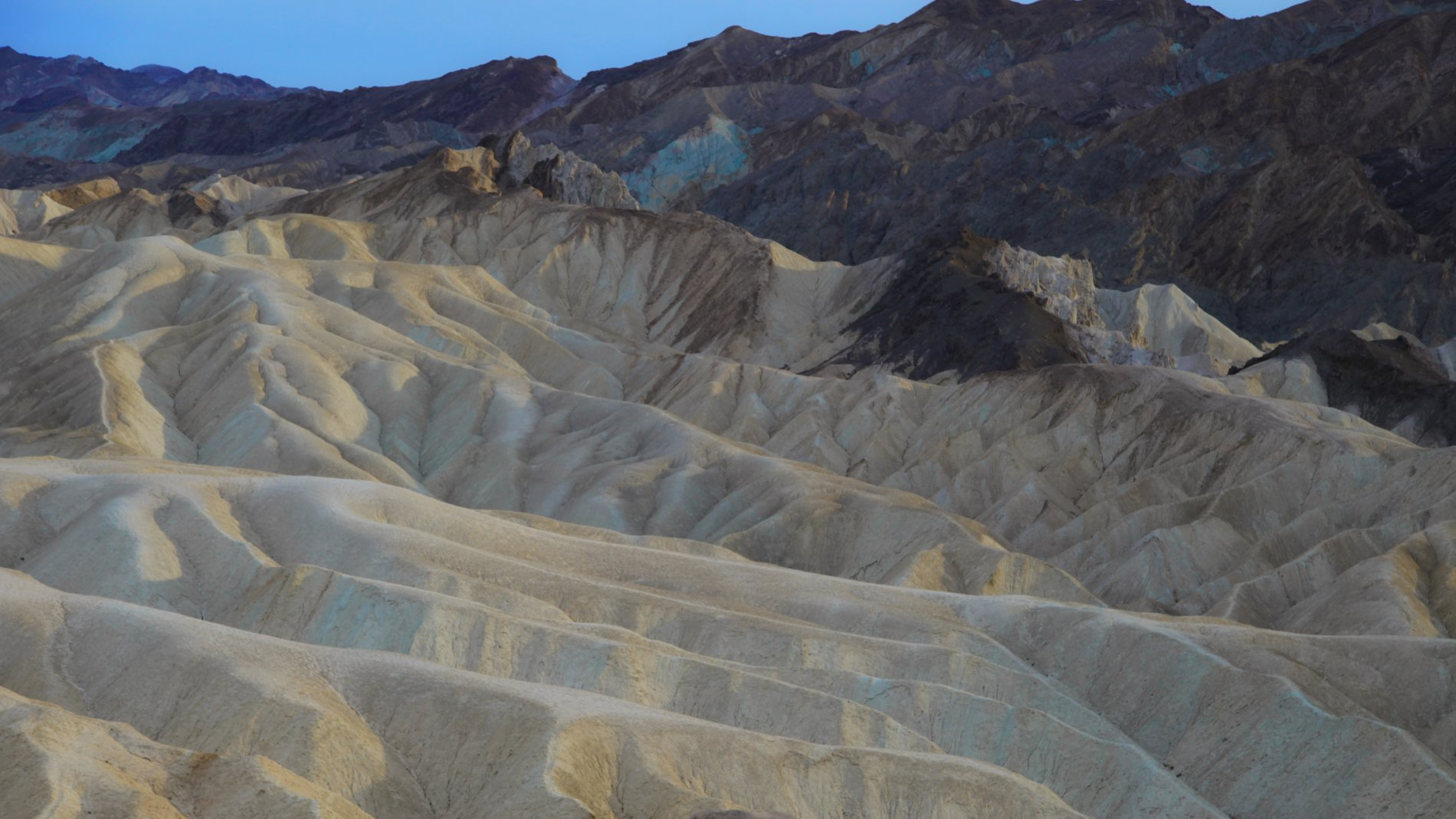 IMG_1115.JPG: Zabriskie Point, Death Valley