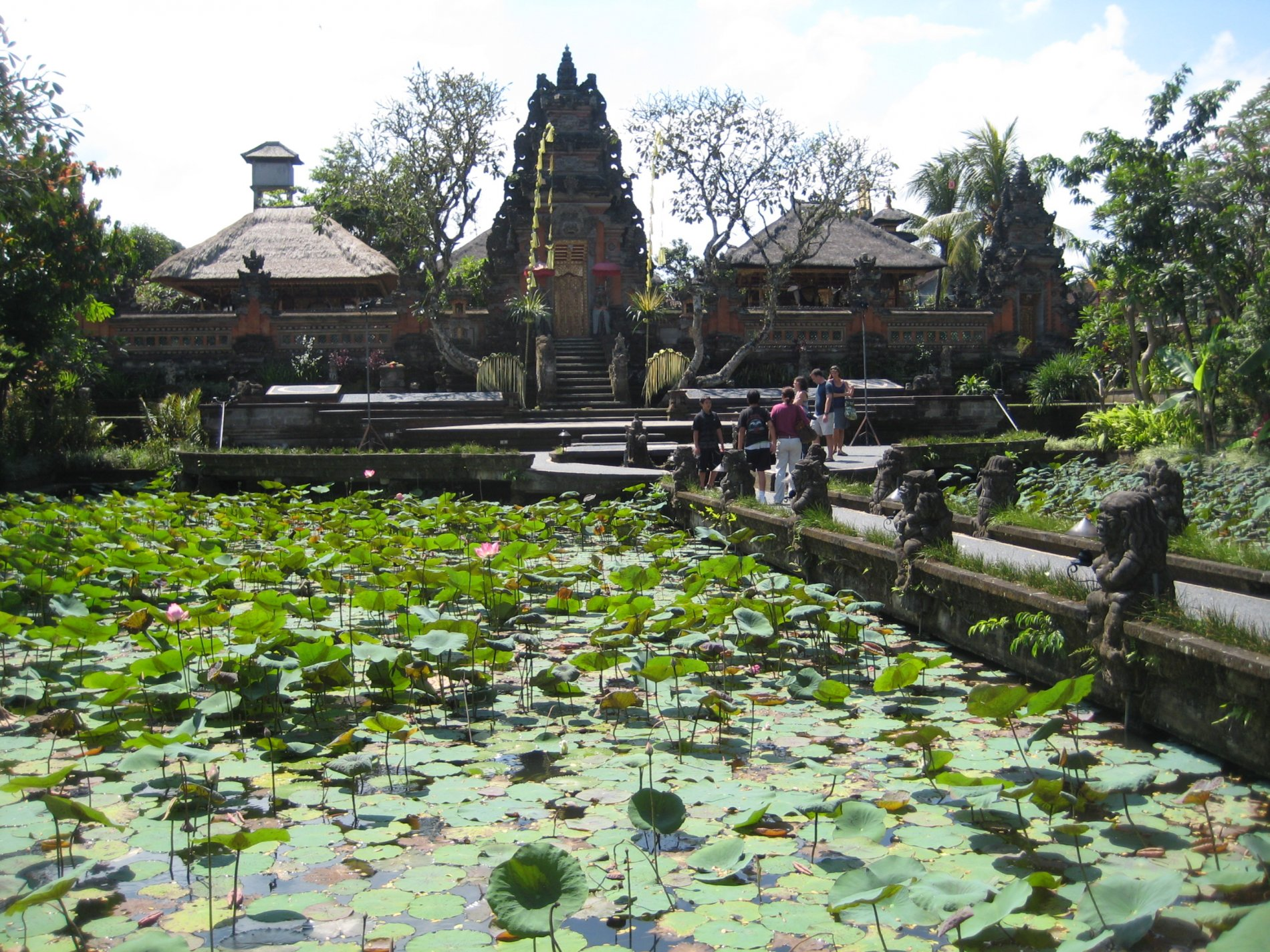 Picture of Ubud