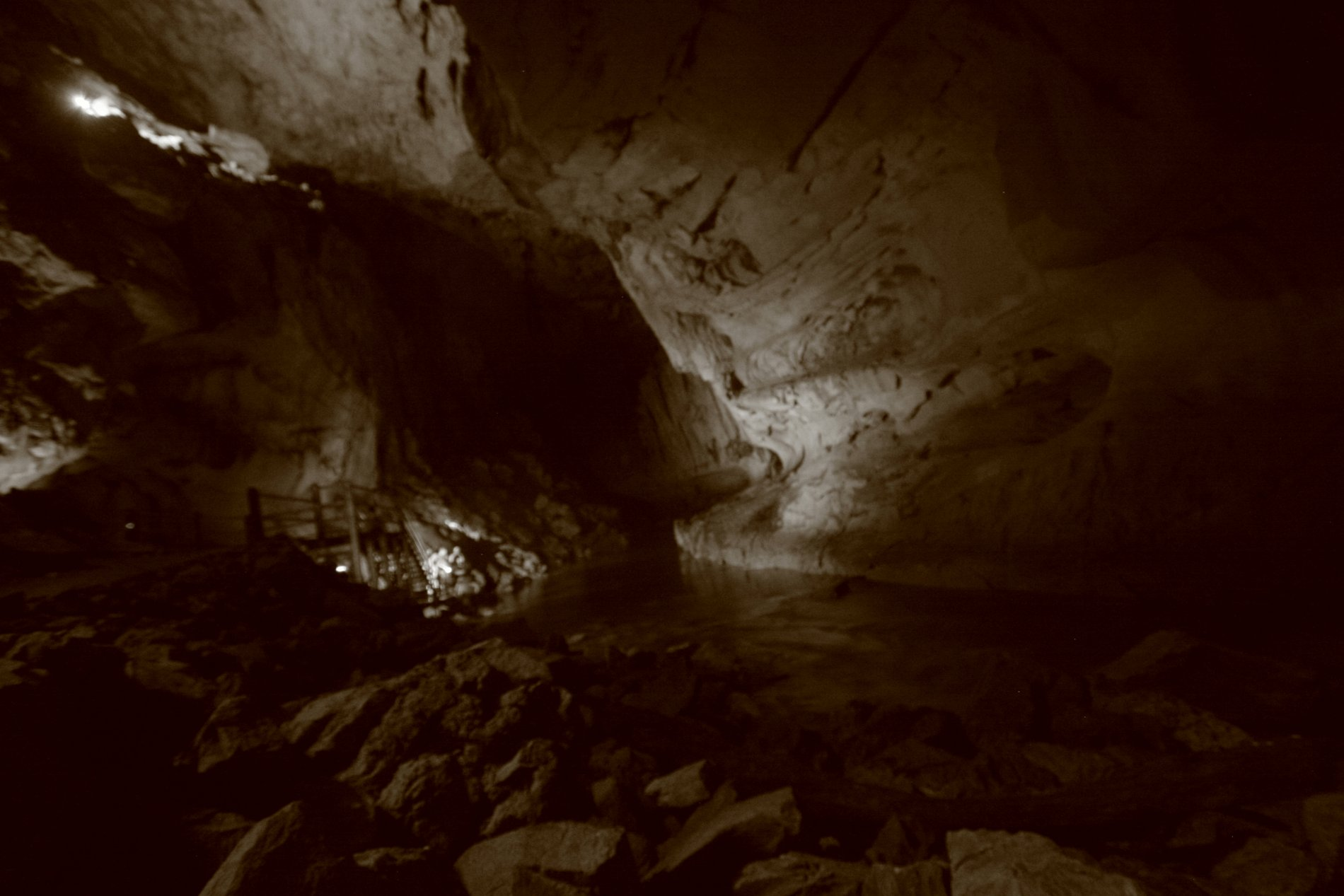 Picture of Caves