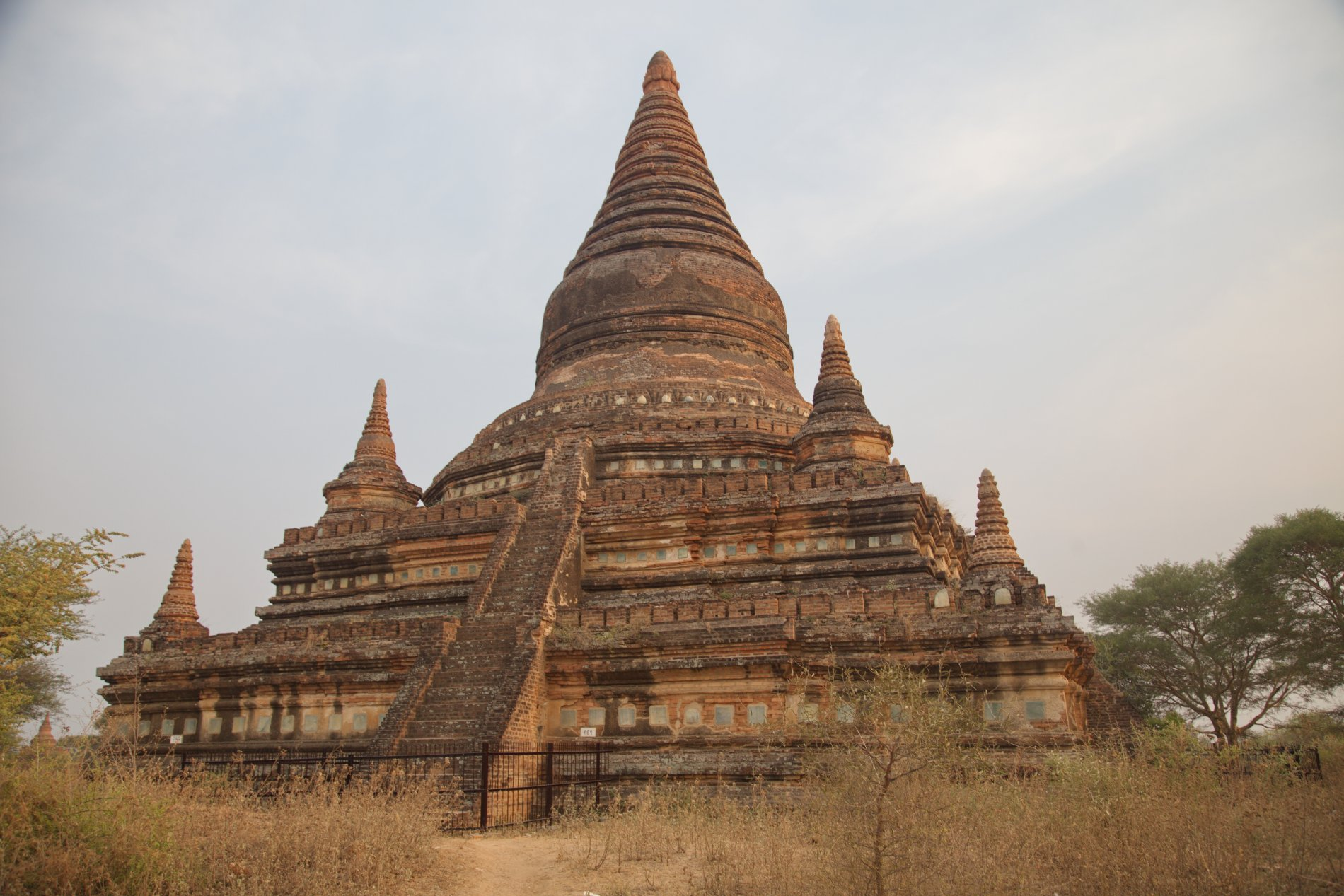 Bagan_018.jpg-commment