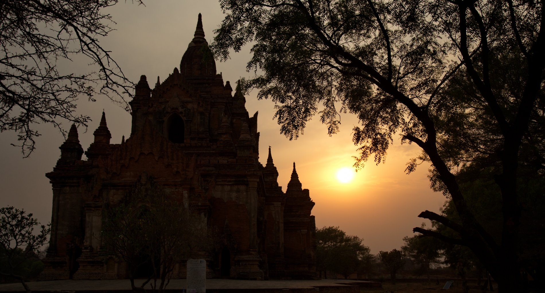 Bagan_022.jpg-commment