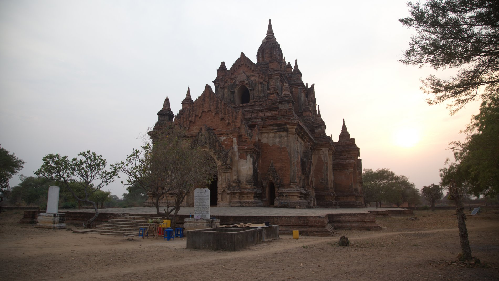 Bagan_027.jpg-commment