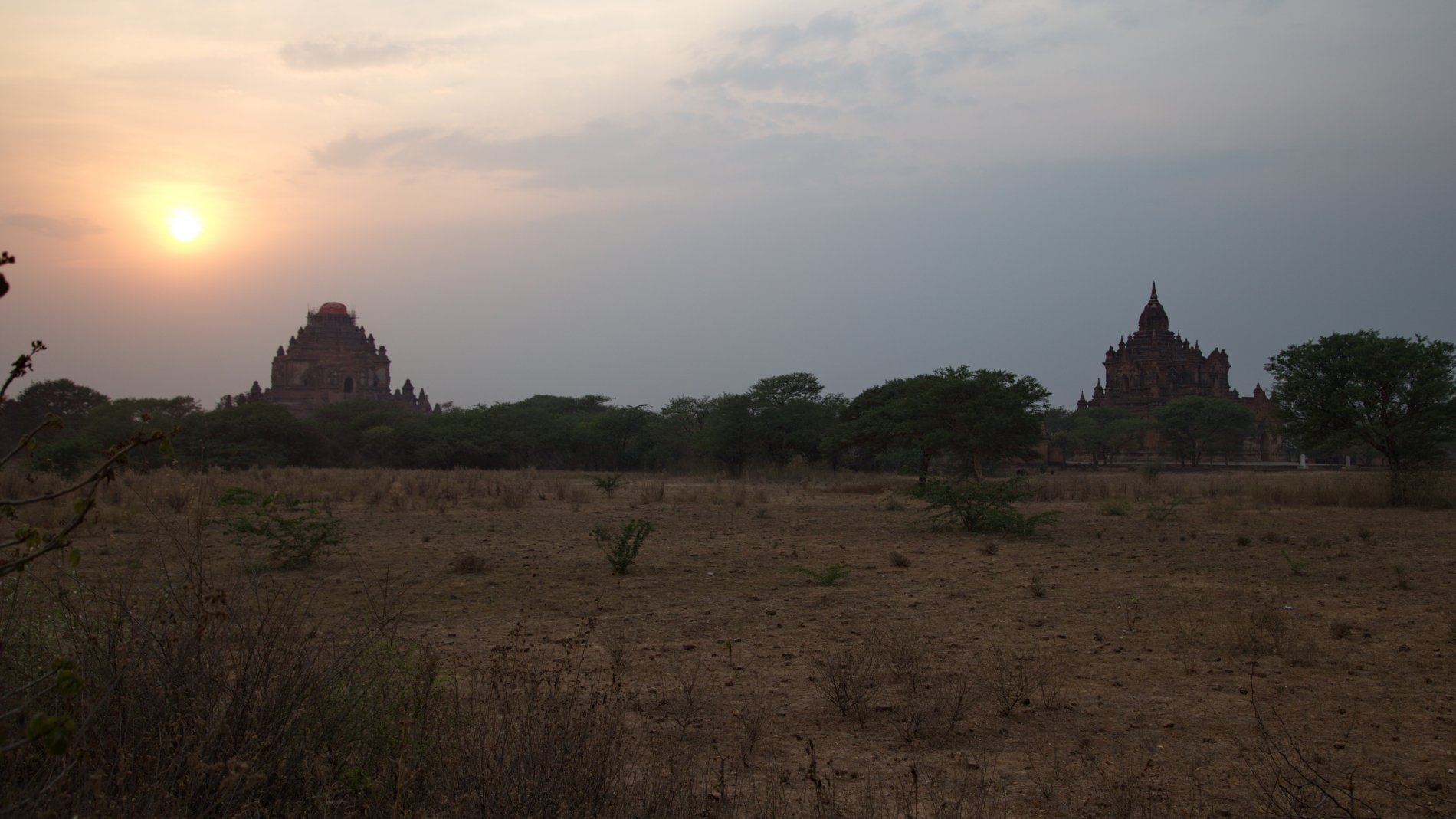 Bagan_036.jpg-commment