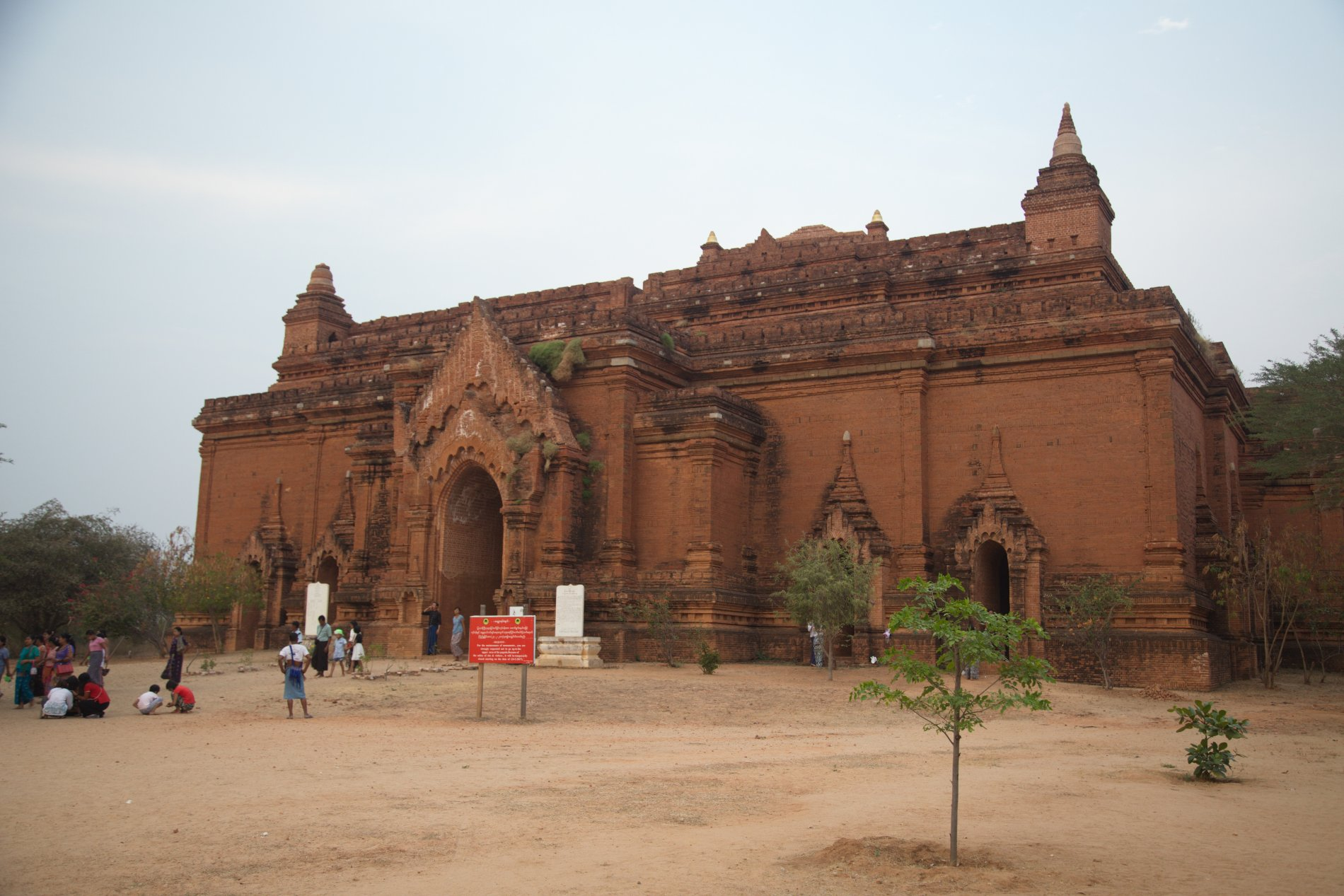 Bagan_041.jpg-commment