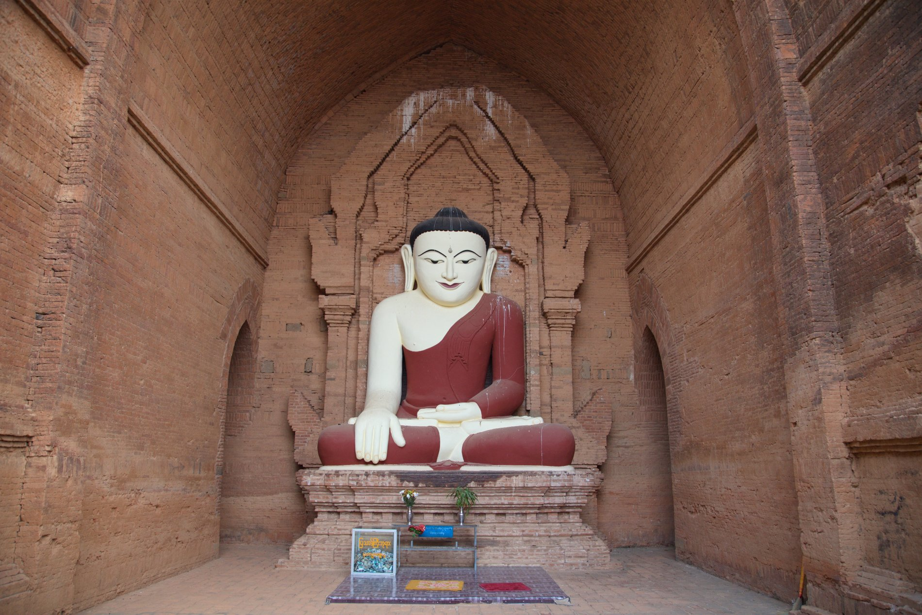 Bagan_047.jpg-commment