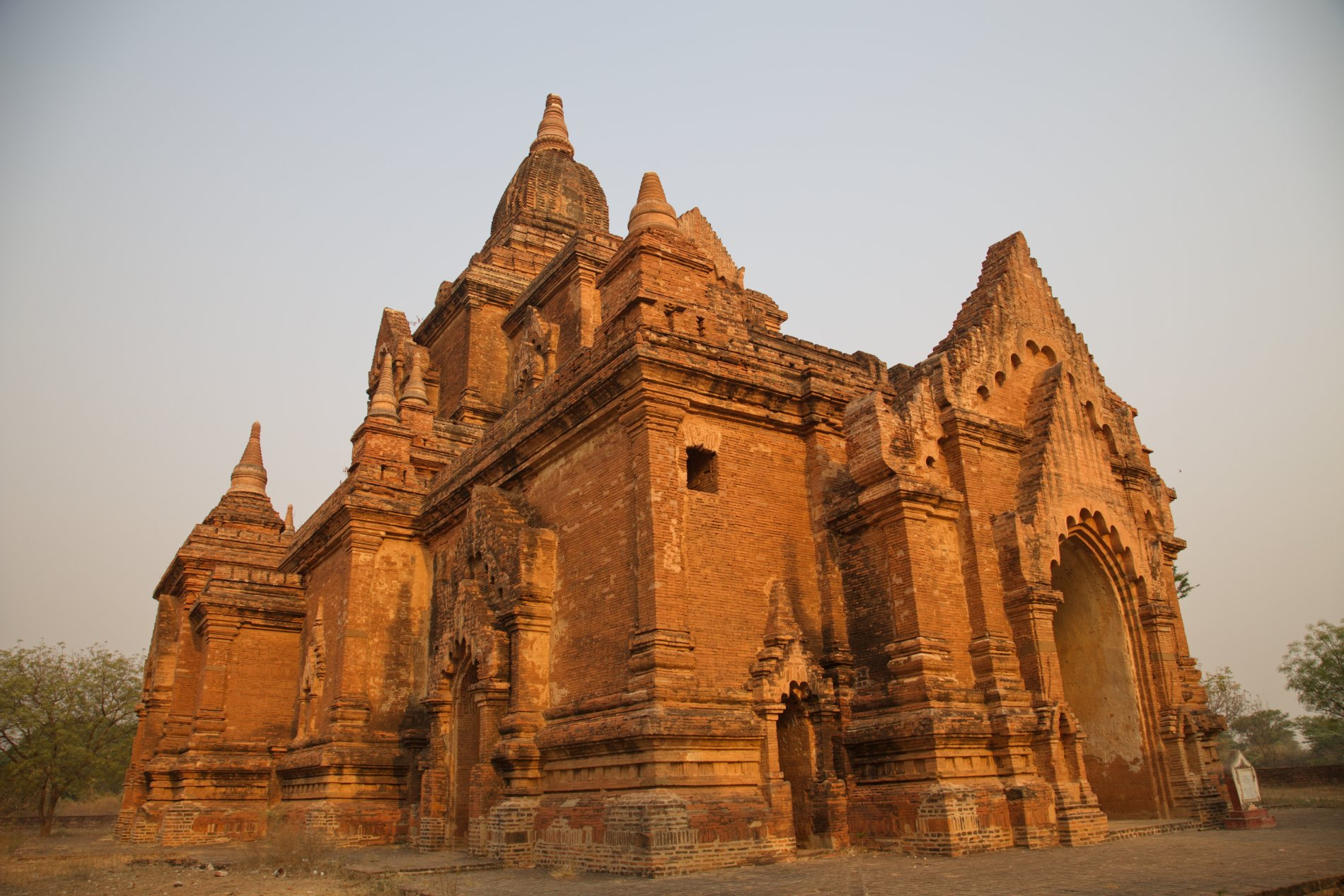 Bagan_057.jpg-commment