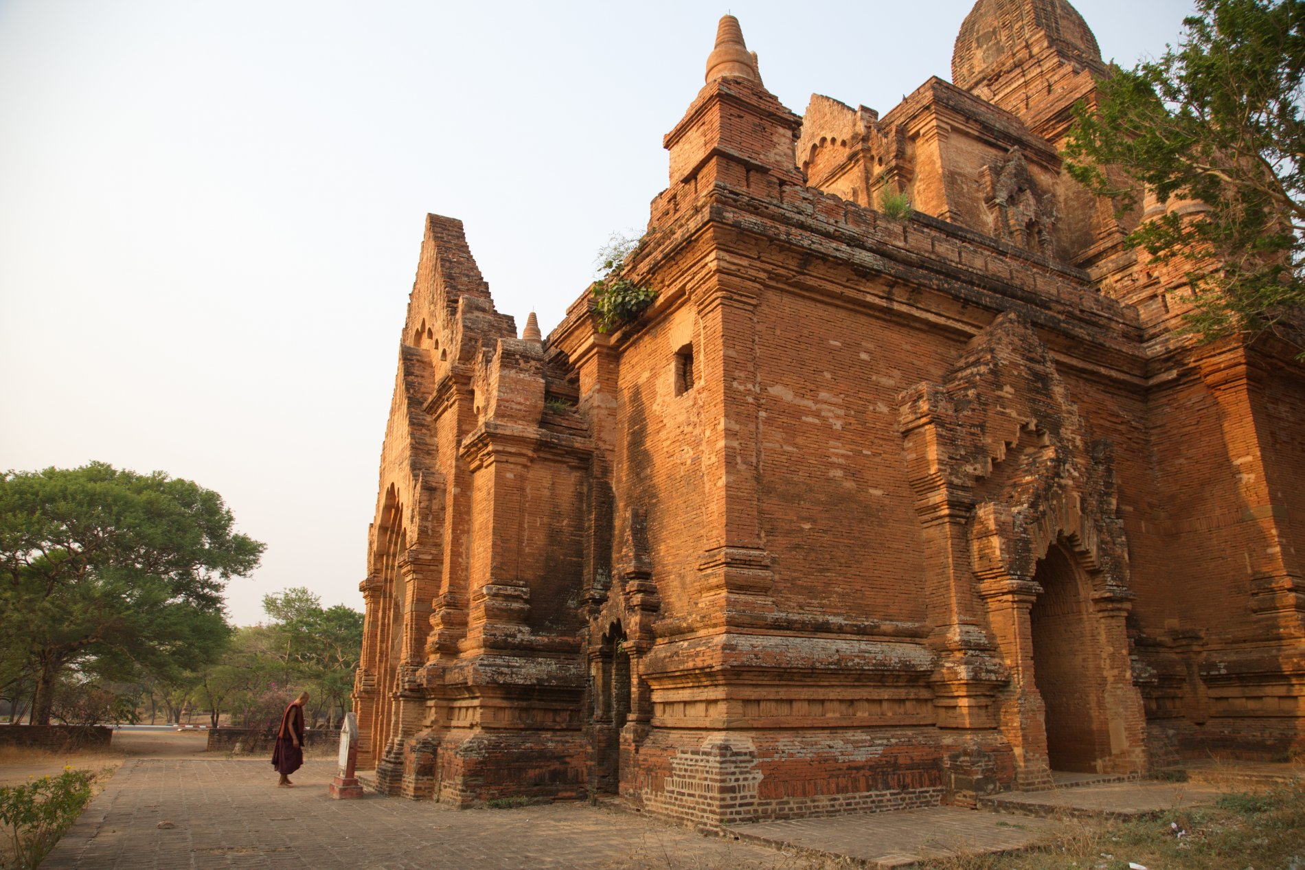 Bagan_059.jpg-commment