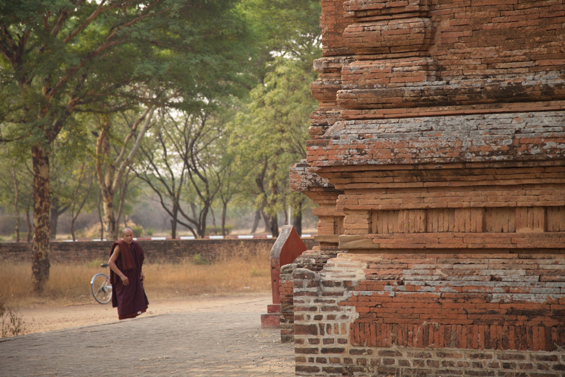 Bagan_061.jpg-commment