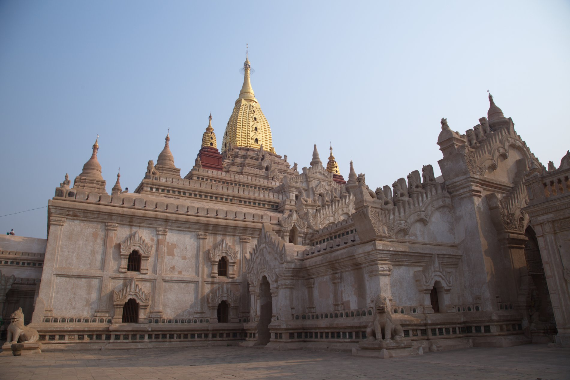 Bagan_066.jpg-commment