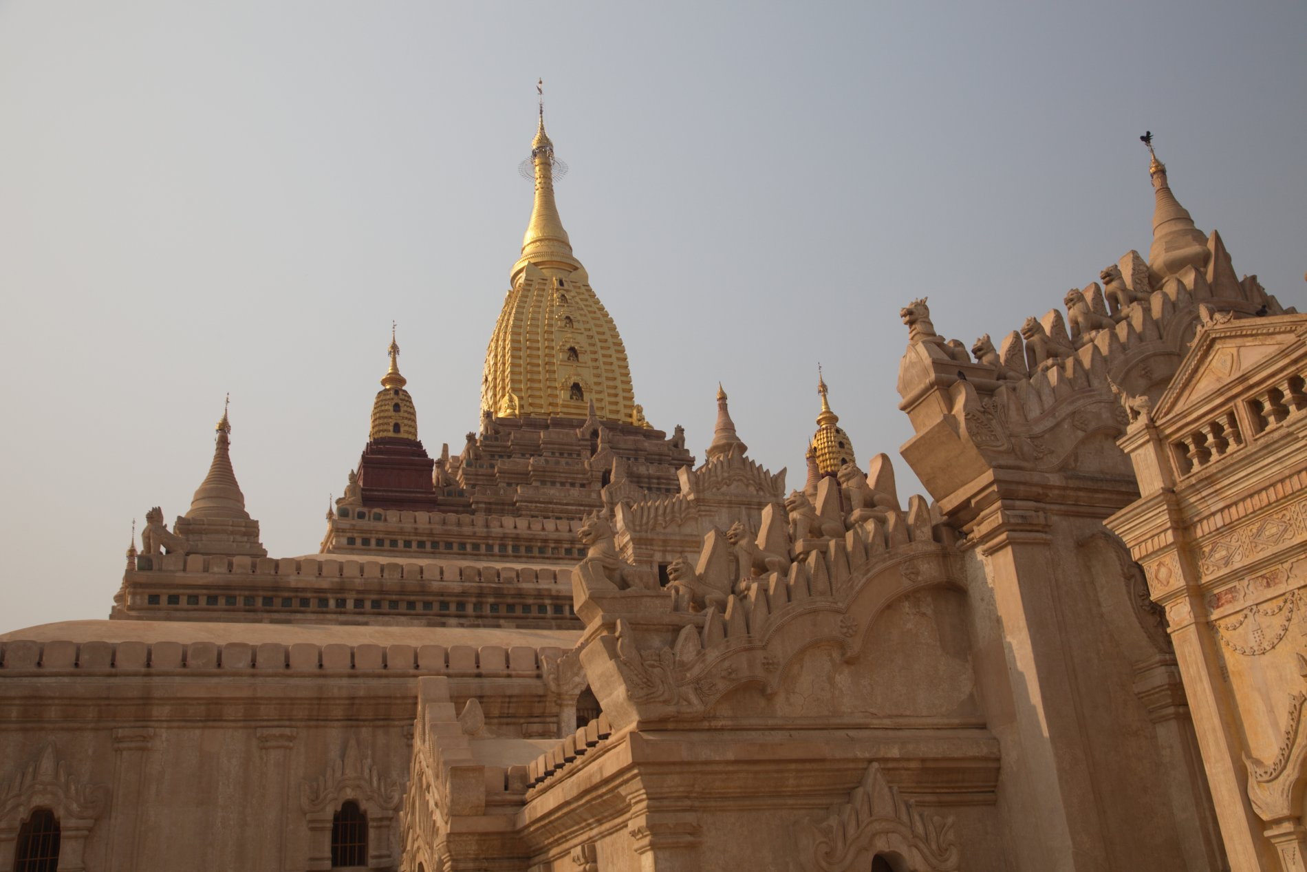 Bagan_076.jpg-commment