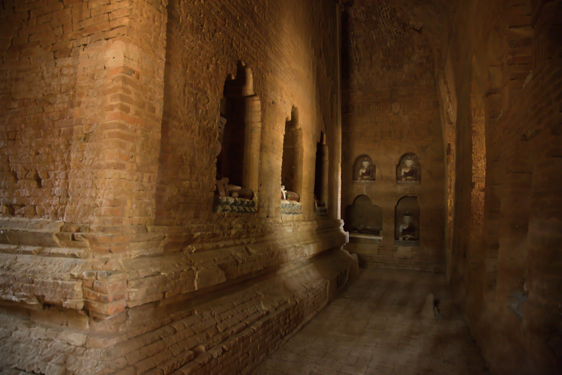 Bagan_092.jpg-commment