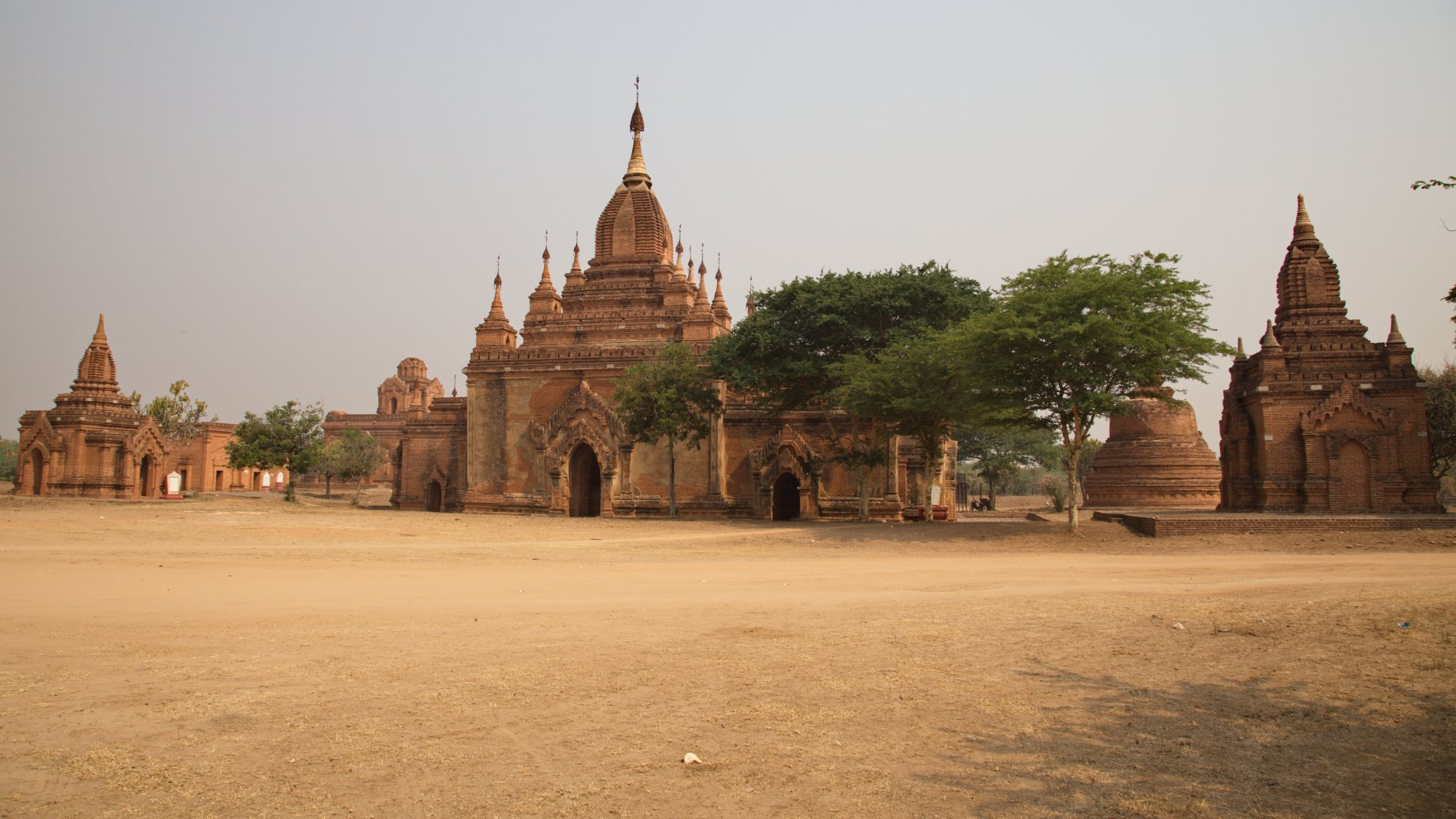 Bagan_103.jpg-commment