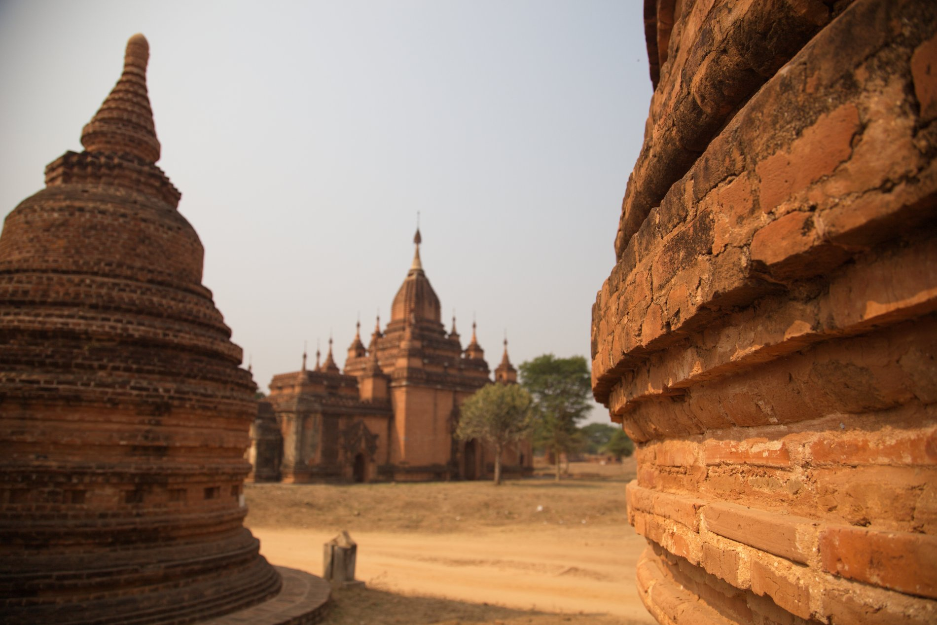 Bagan_105.jpg-commment