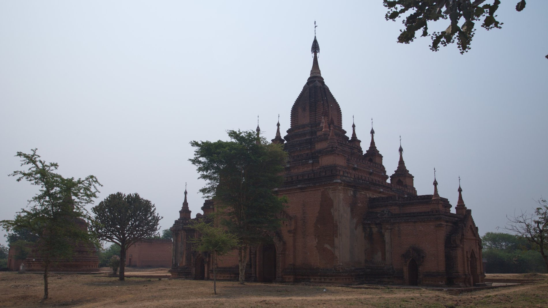 Bagan_113.jpg-commment