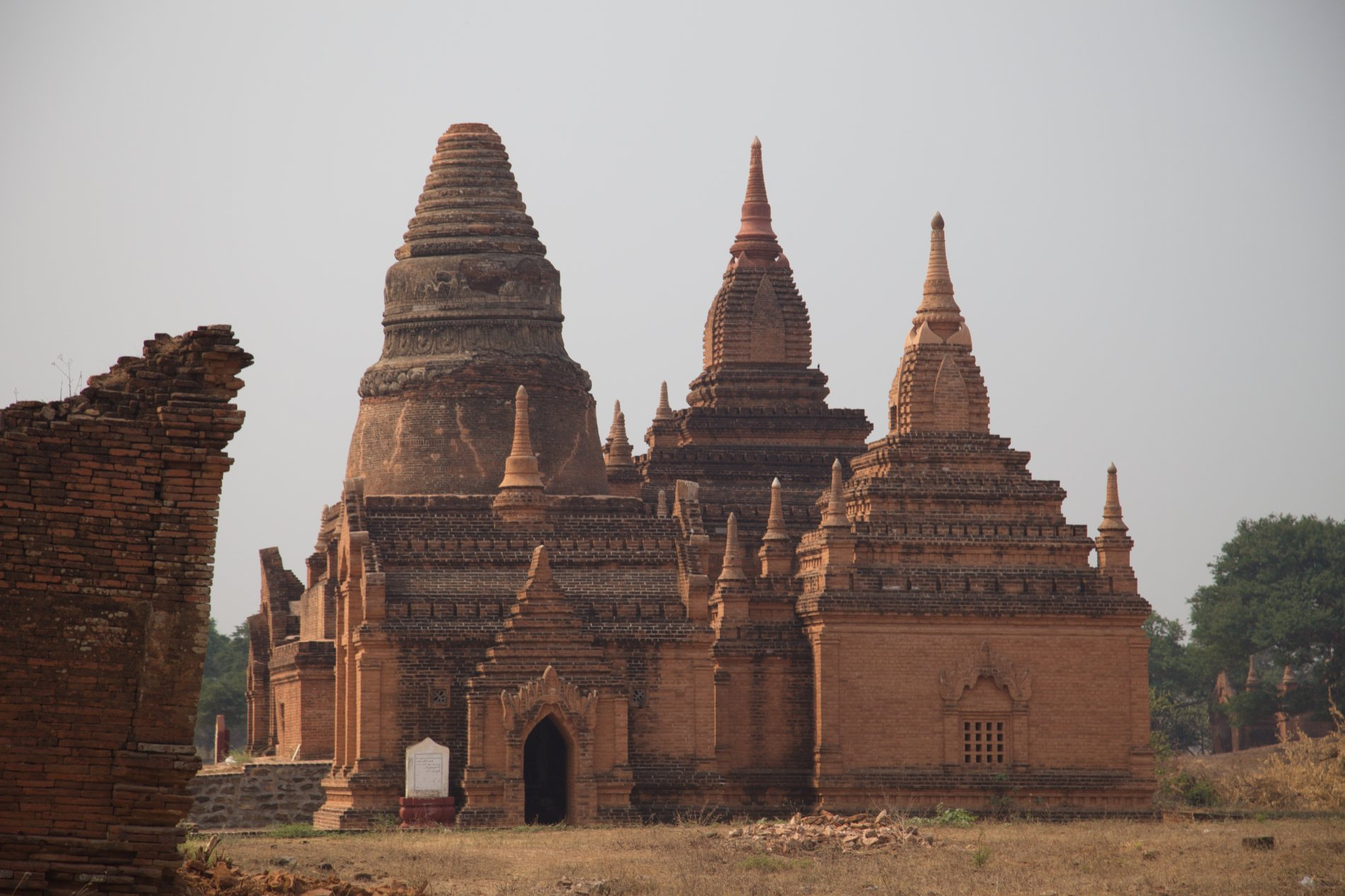 Bagan_114.jpg-commment