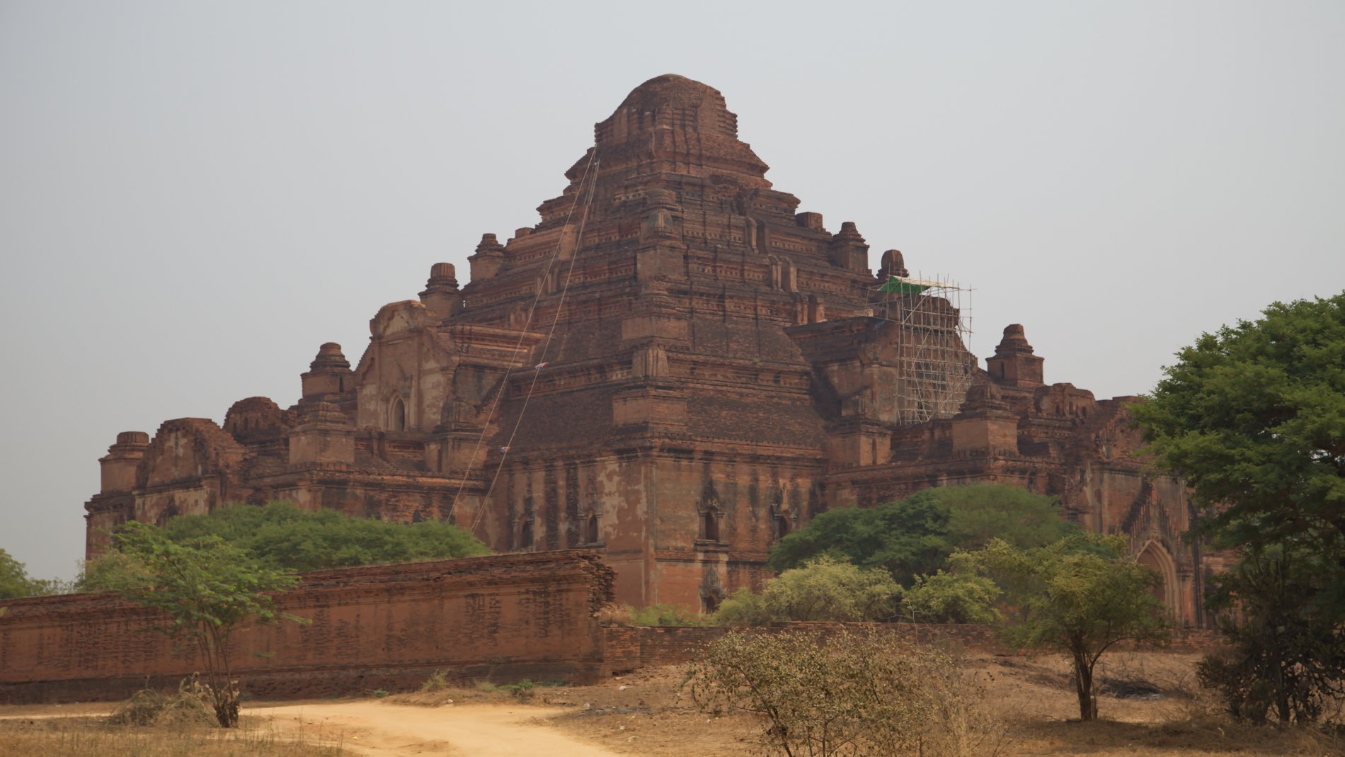 Bagan_140.jpg-commment