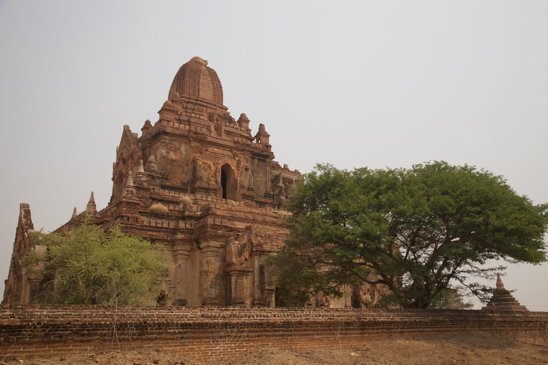 Bagan_141.jpg-commment